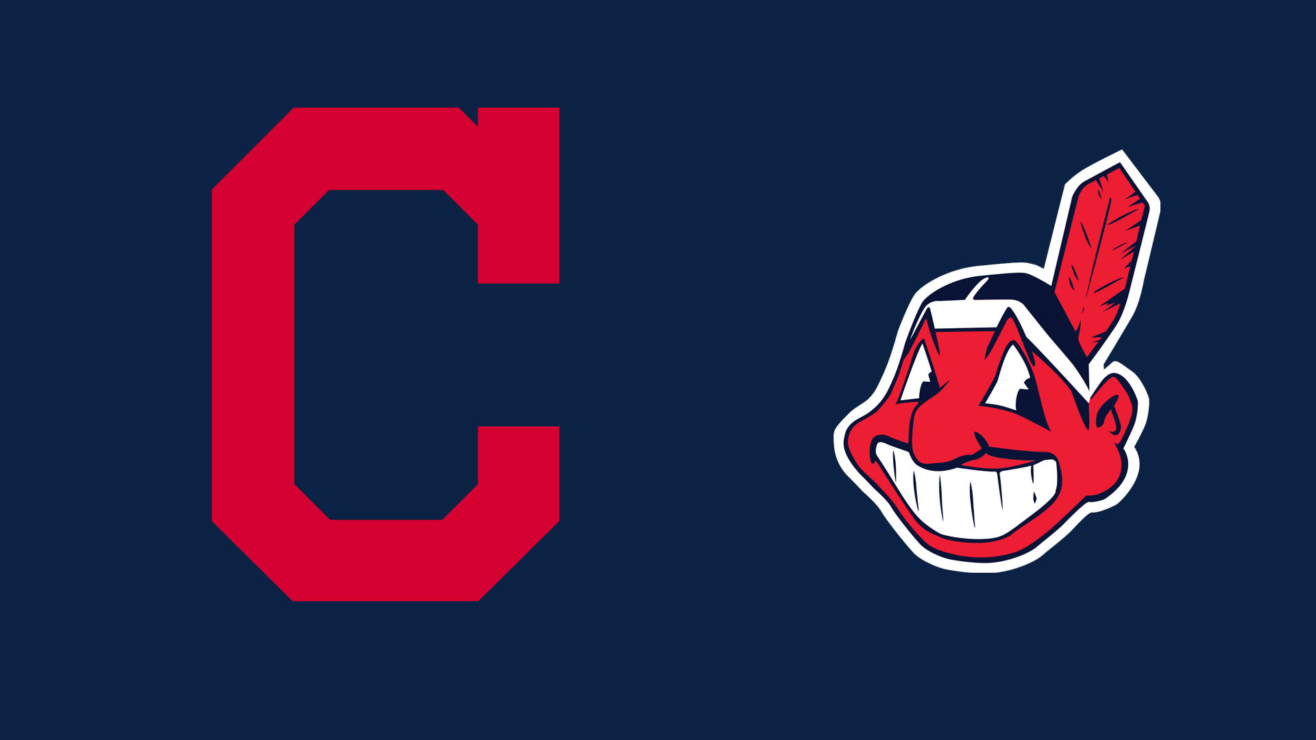 Mlb wallpaper 67 pictures 1920x1080 mlb cleveland indians logo 1920x1080 wallpaper download chicago biocorpaavc Choice Image