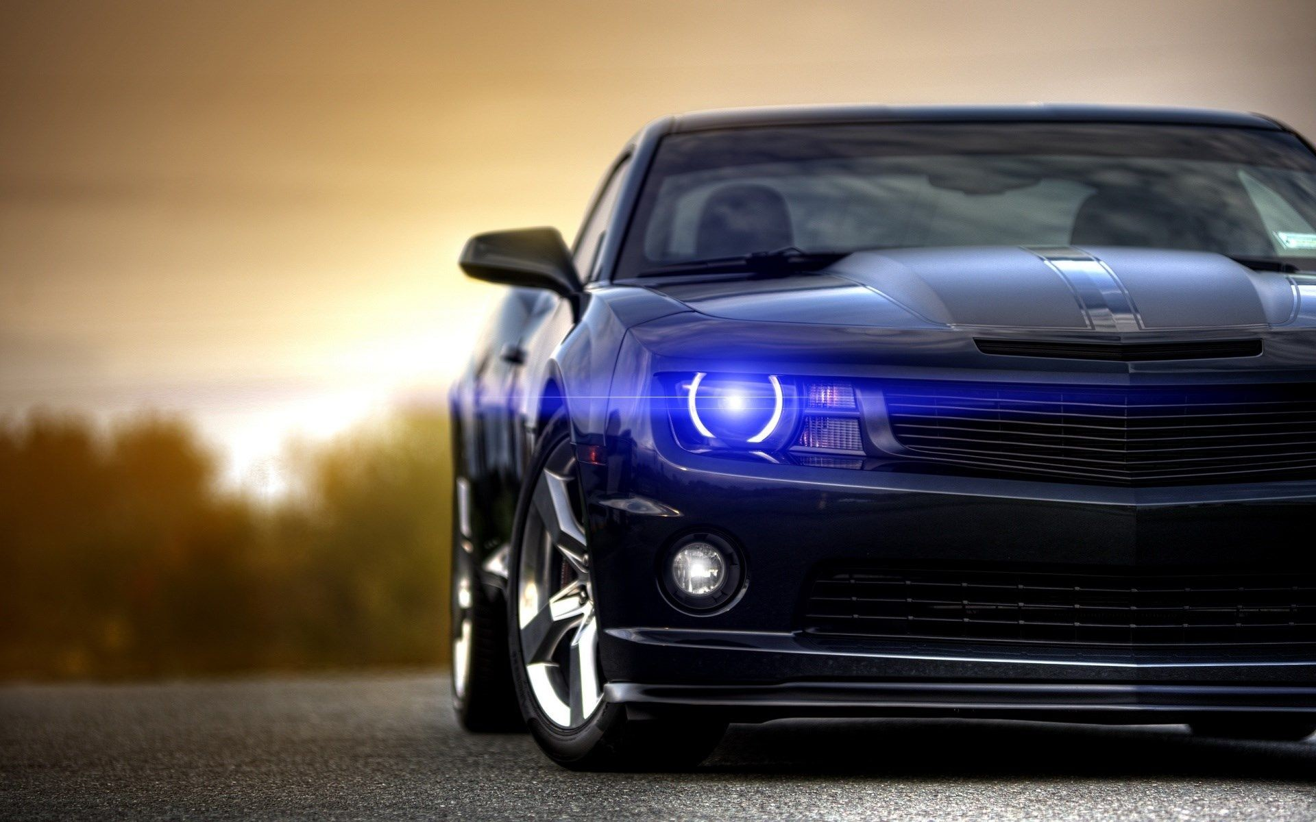 Car Background Full Hd Download