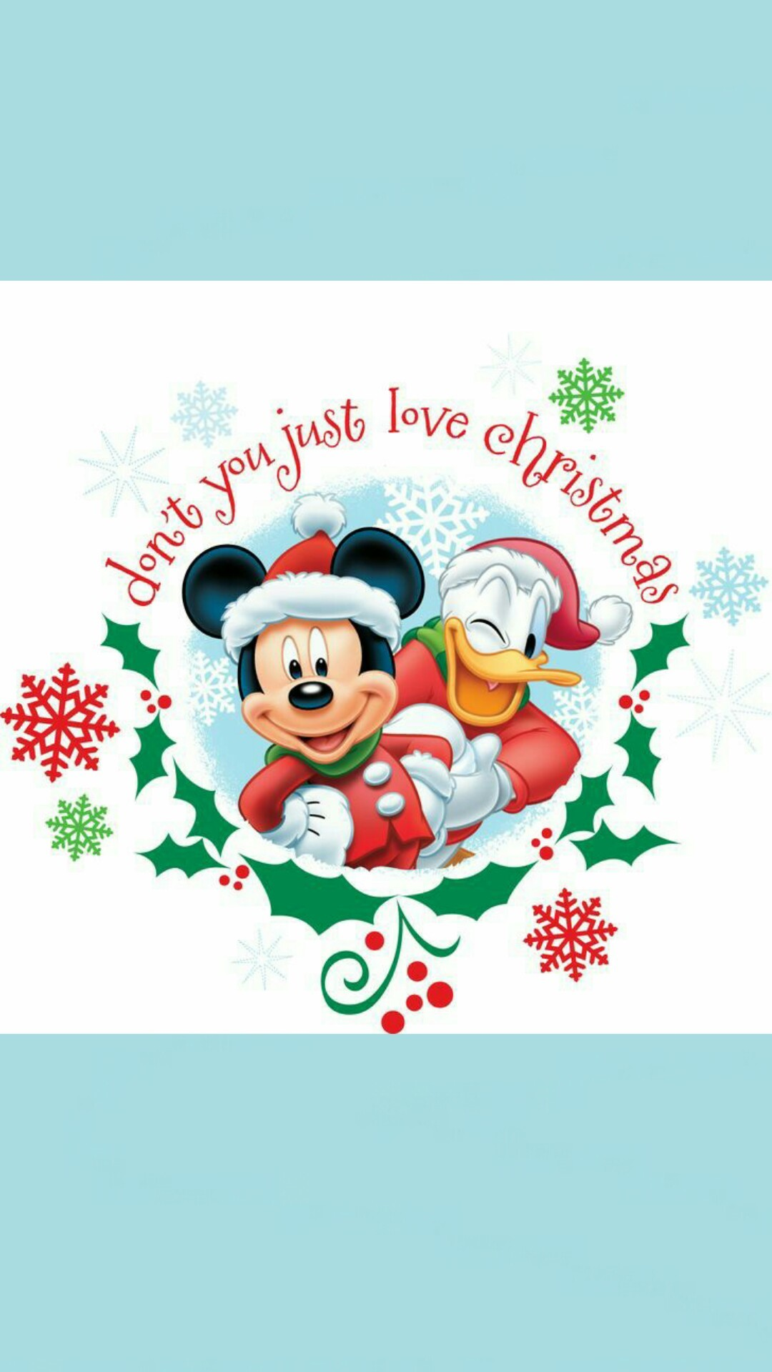 Disney Christmas Background 47 Pictures