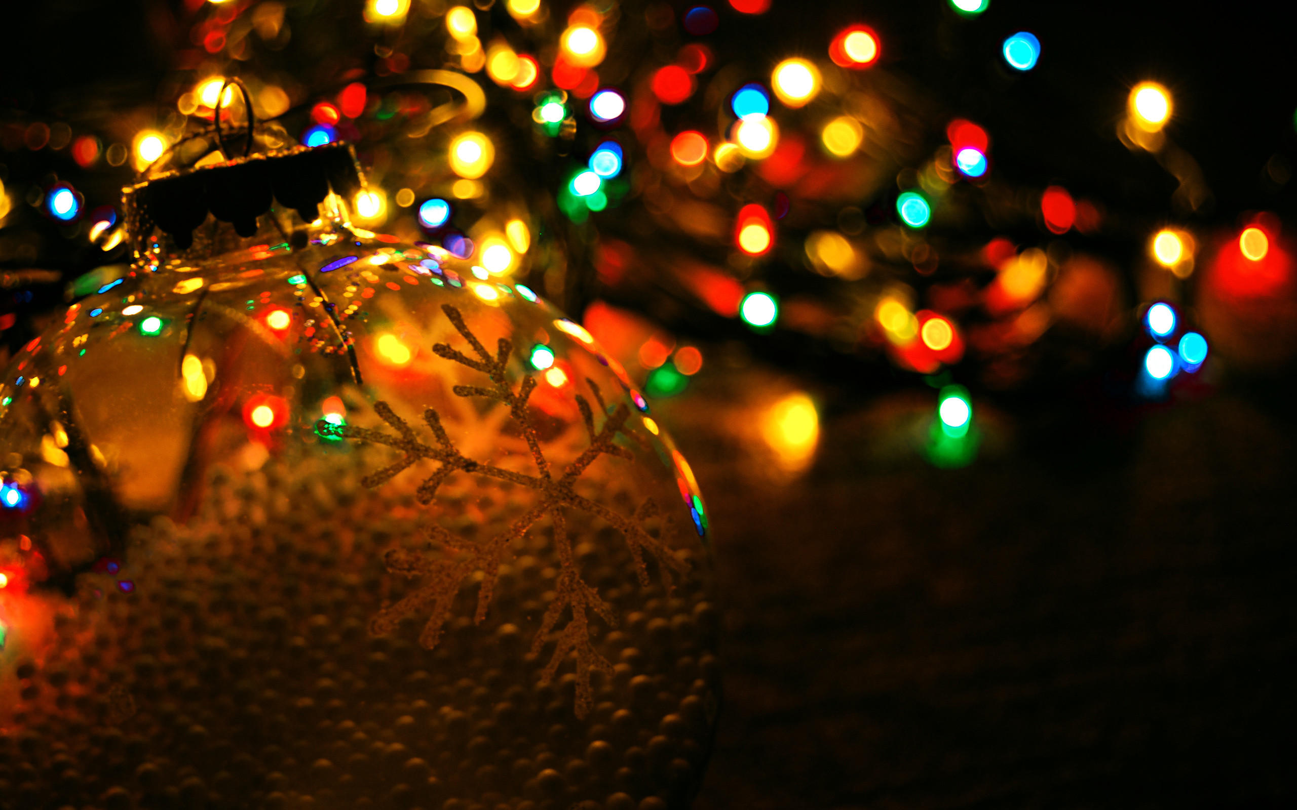 christmas wallpaper computer 49 pictures christmas wallpaper computer 49 pictures