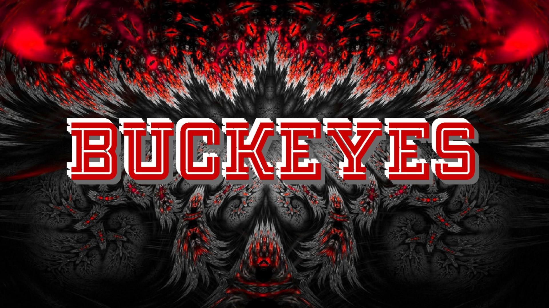 Ohio State Buckeyes Wallpaper (76+