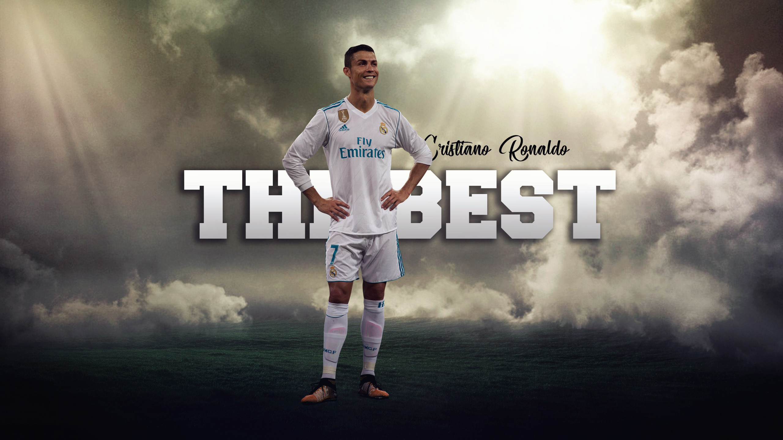 separation shoes 846c7 1cf8d Real Madrid Cristiano Ronaldo Wallpaper (65+ pictures)
