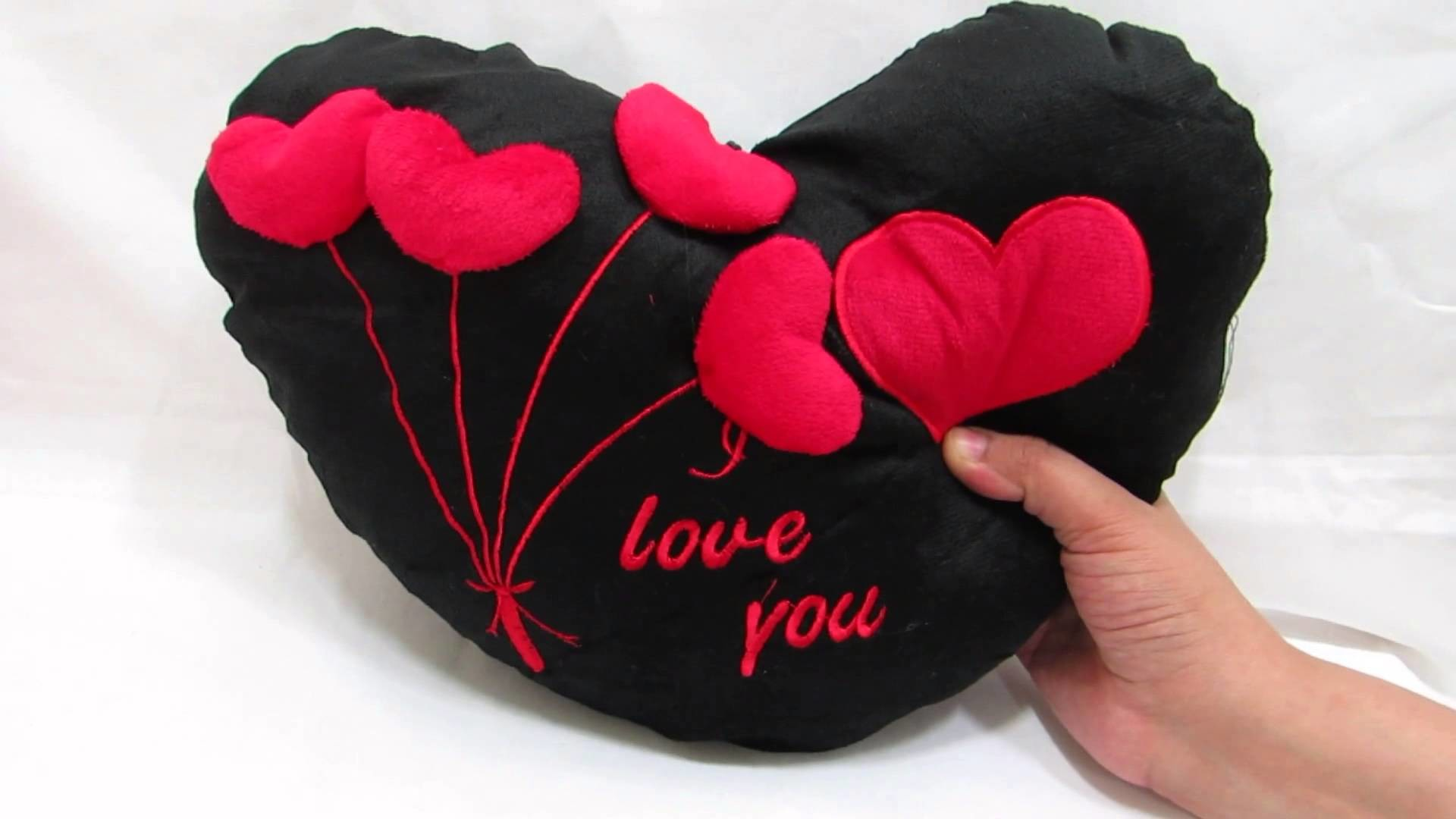 I Love You Heart Wallpaper 59 Pictures