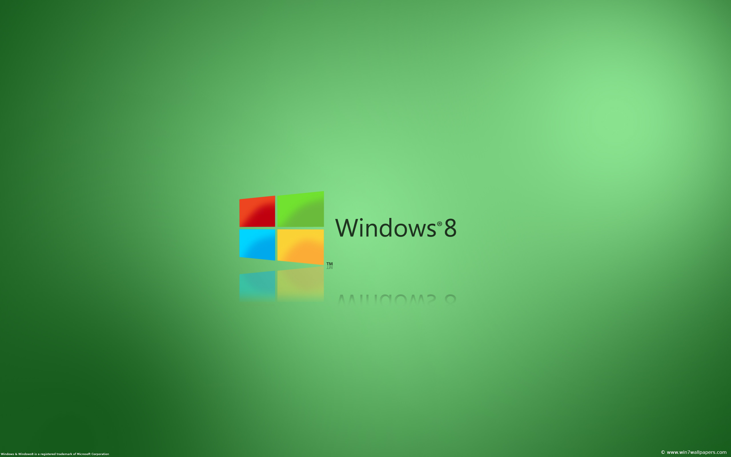 Windows 8 HD Wallpaper 79 Pictures