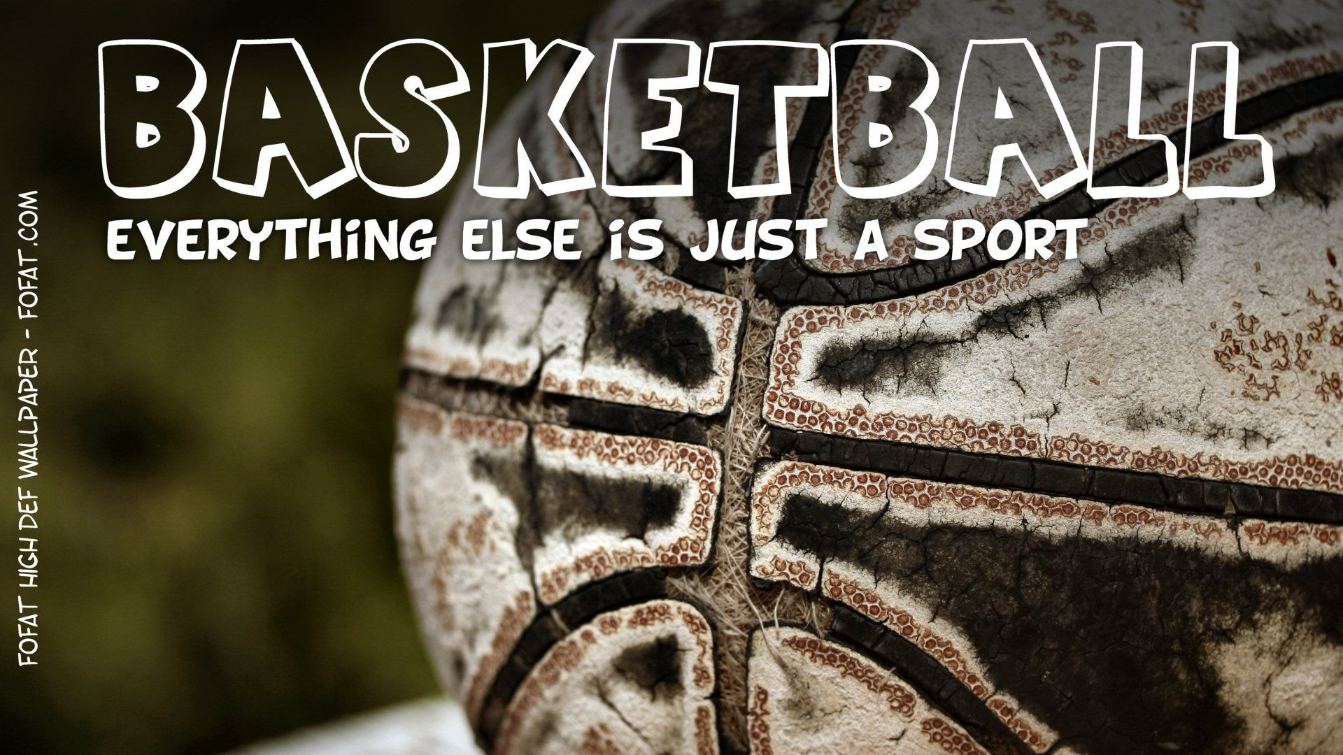Nike Basketball Wallpaper 2018 55 Pictures