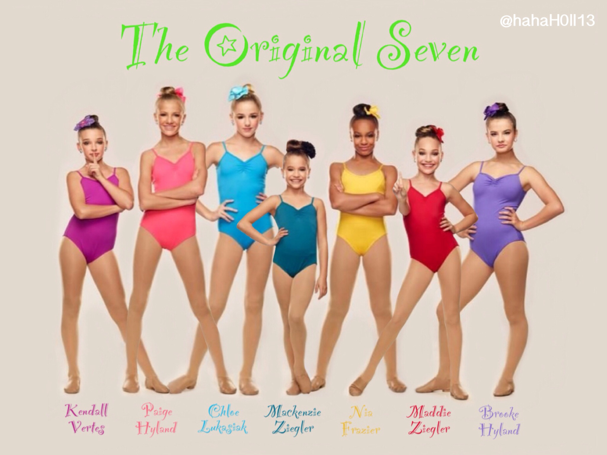 Dance Moms Wallpapers 56 Pictures