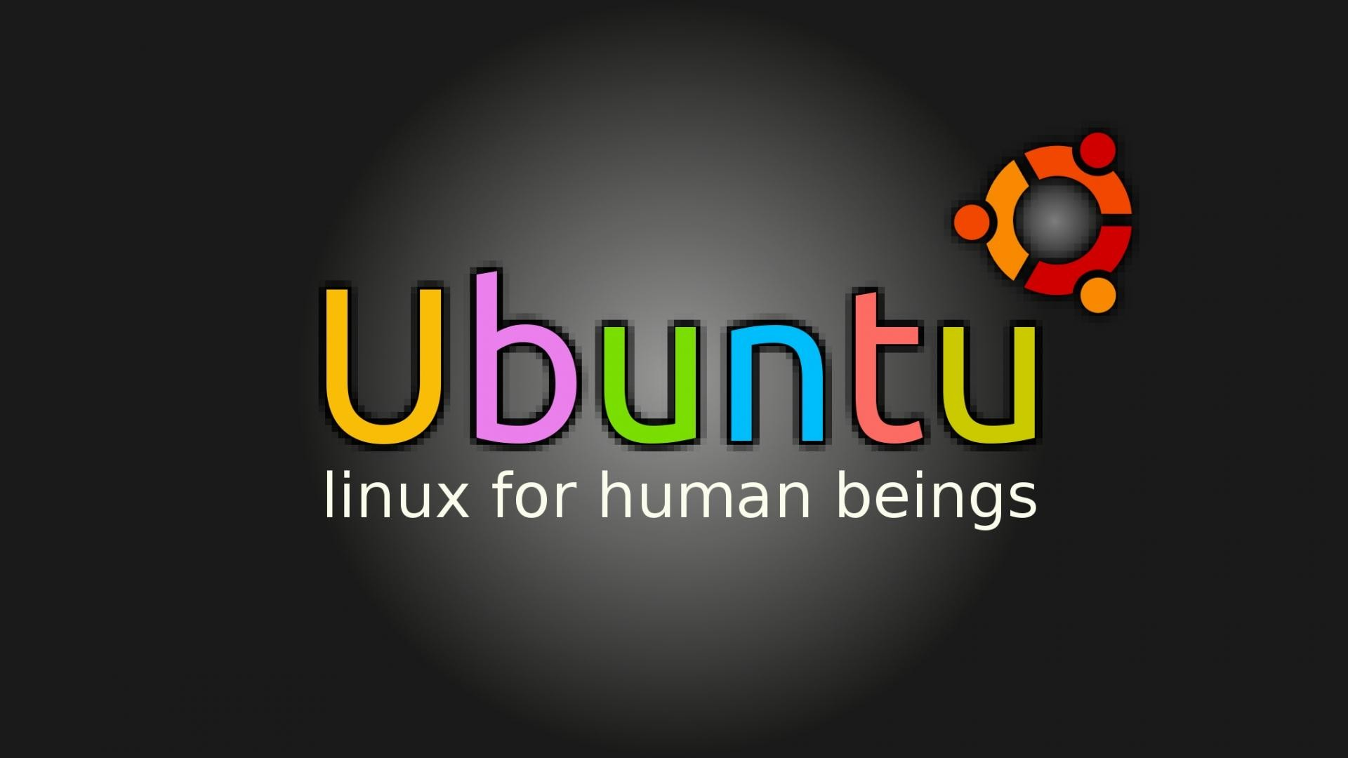 Linux Hd Wallpaper 77 Pictures