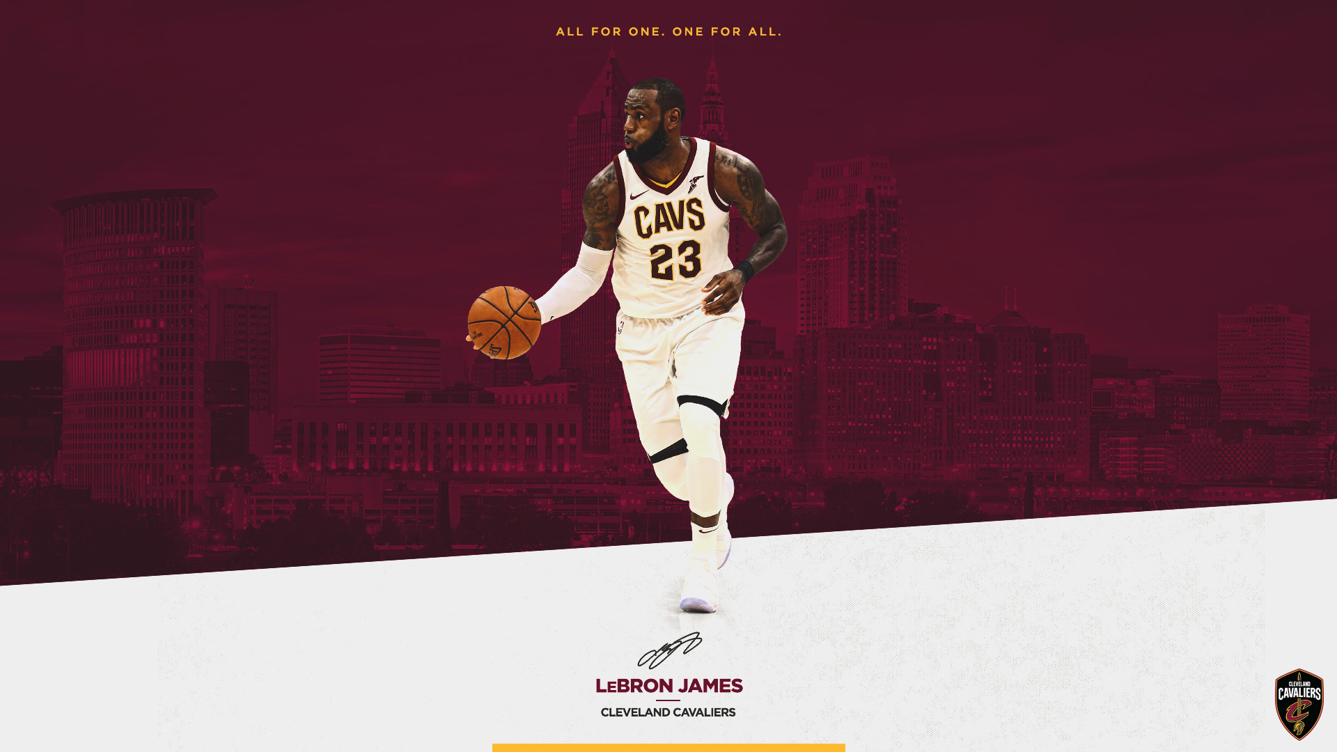 Lebron James Wallpaper 2018 71 Pictures