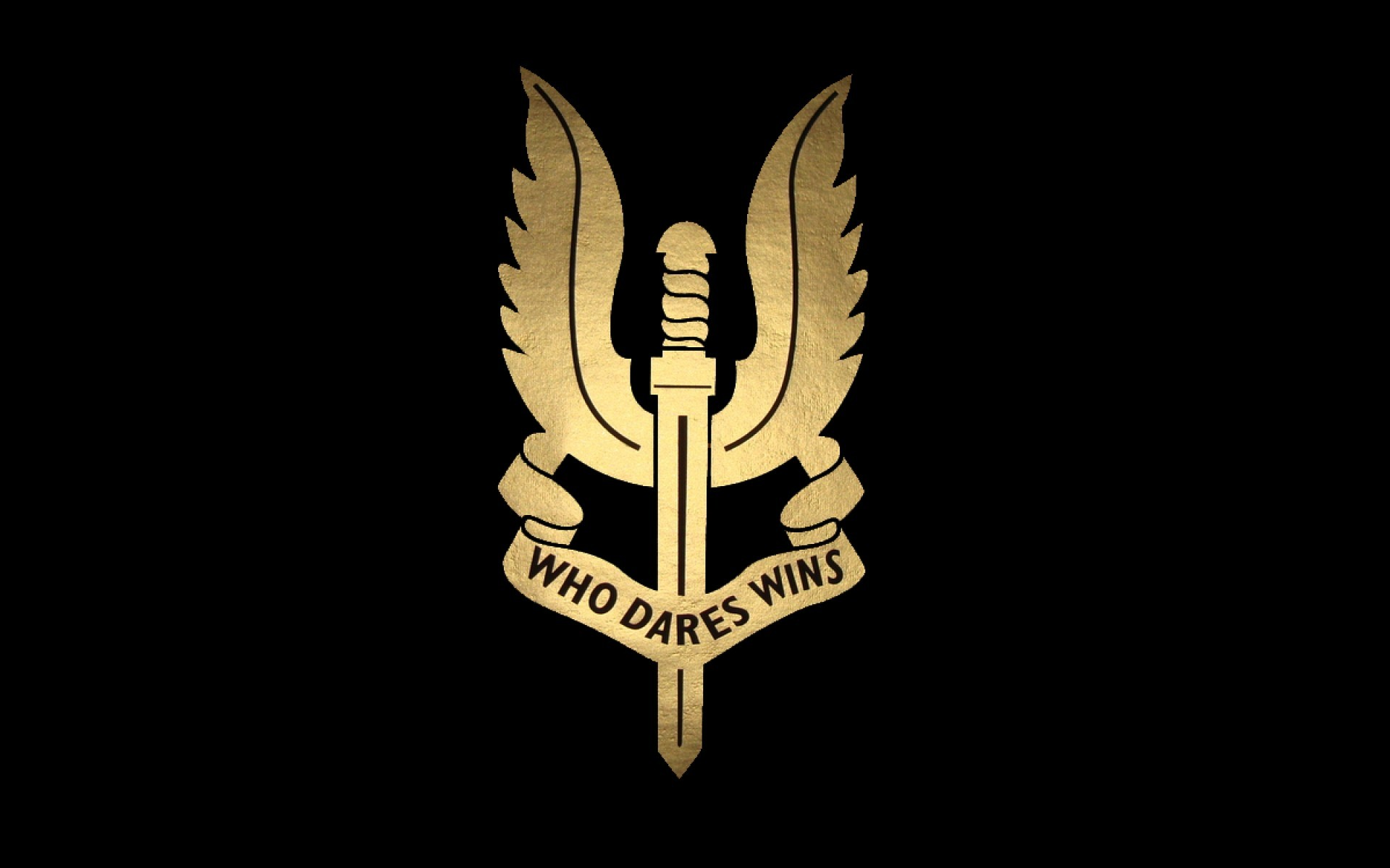10 Latest United States Army Wallpaper Full Hd 1080p For: Air Force Logo Wallpaper (56+ Pictures