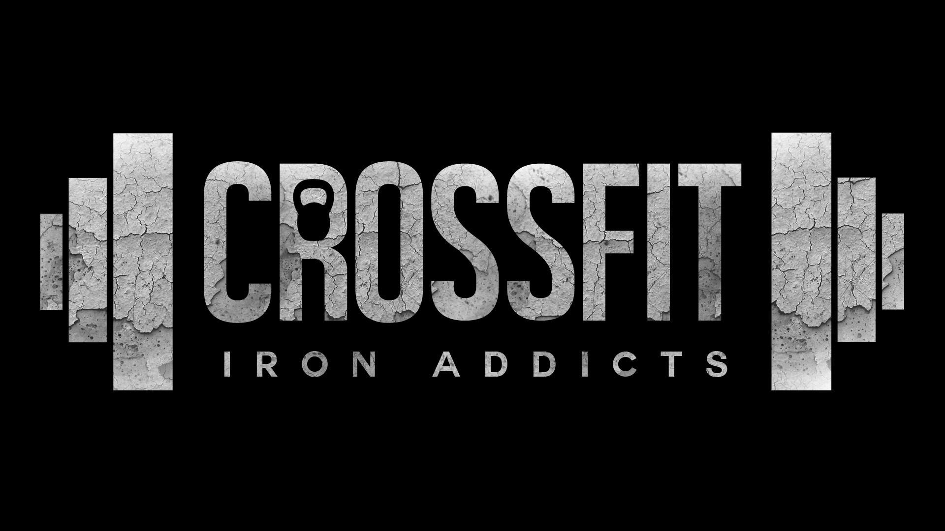 Download 1920x1080 crossfit ...