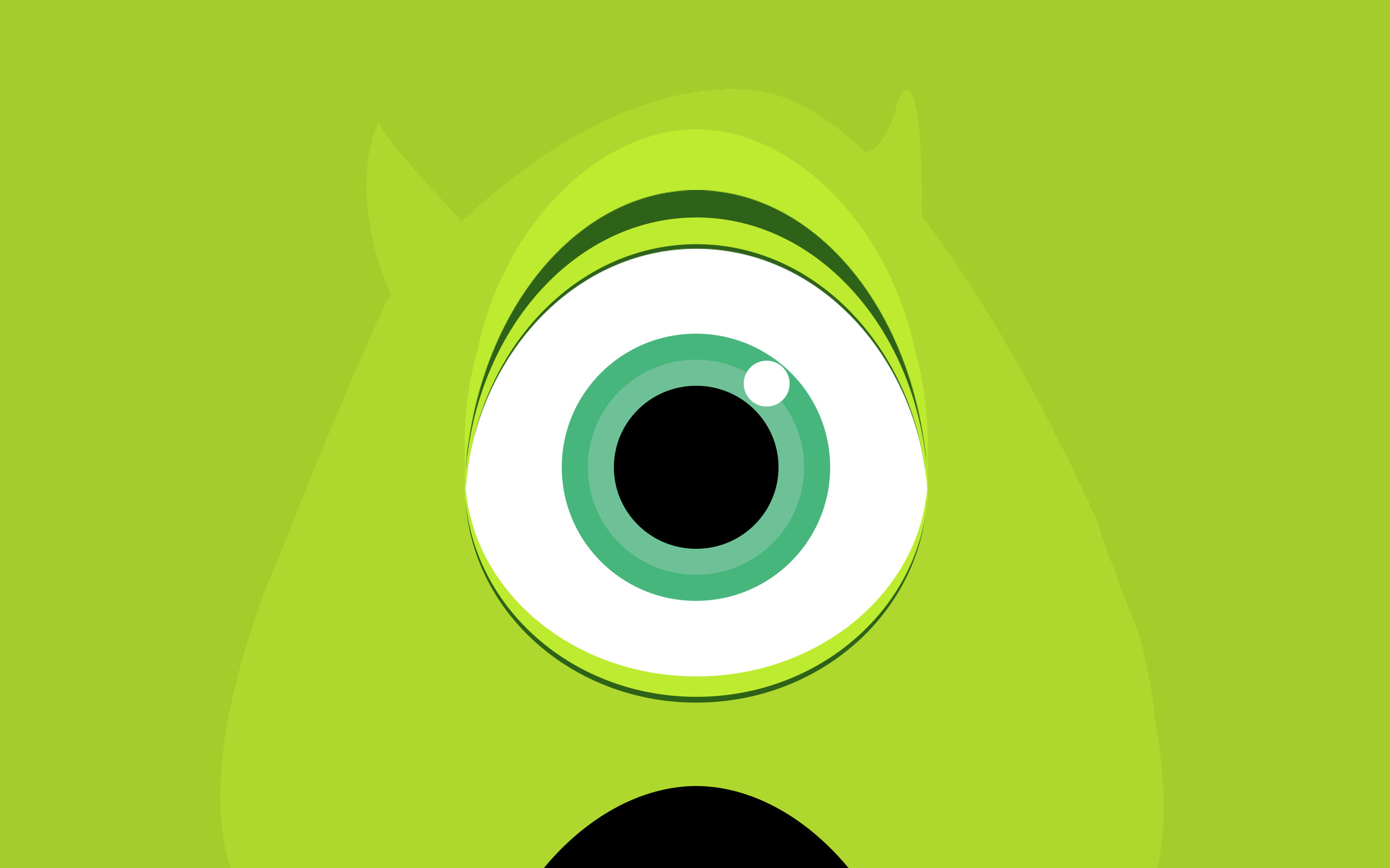 mike wazowski wallpaper 71 pictures mike wazowski wallpaper 71 pictures