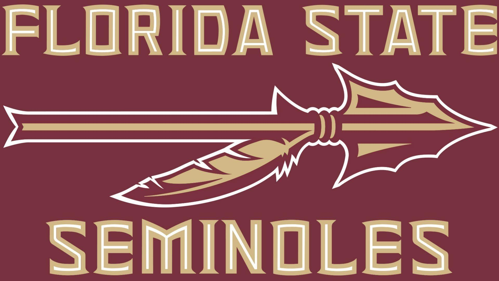 Florida State University Wallpapers 69 Pictures