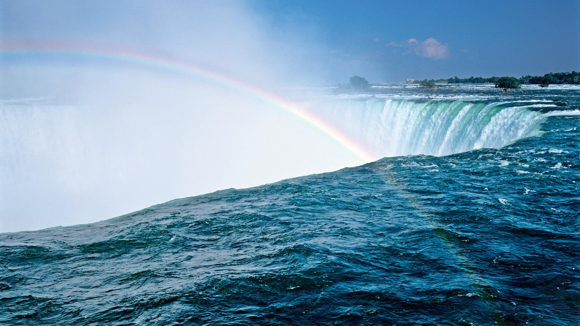 Niagara Falls Wallpaper 72 Pictures