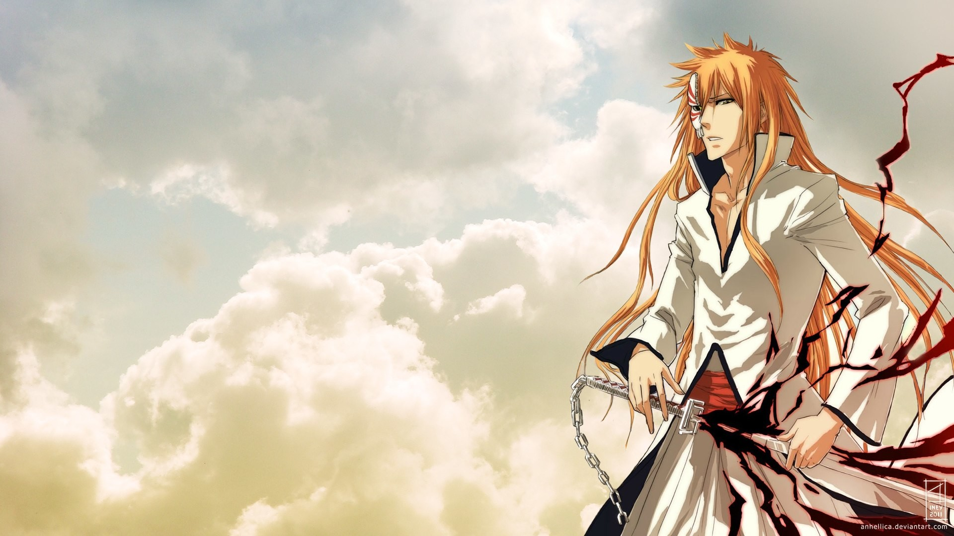 Bleach Espada Wallpaper 59 Pictures