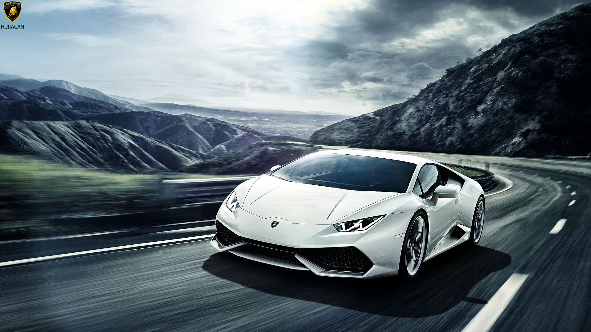 Lambo Wallpaper 73 Pictures
