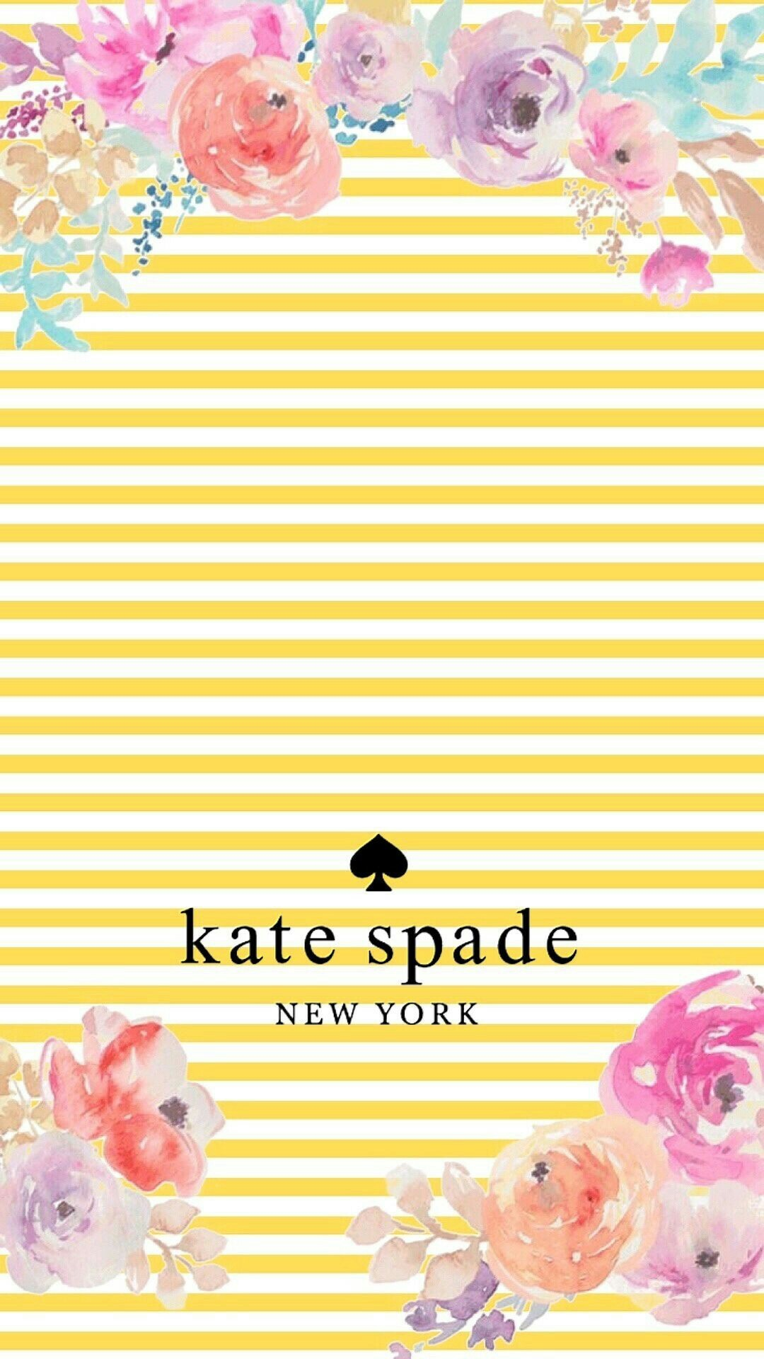 kate spade wallpapers 49 pictures