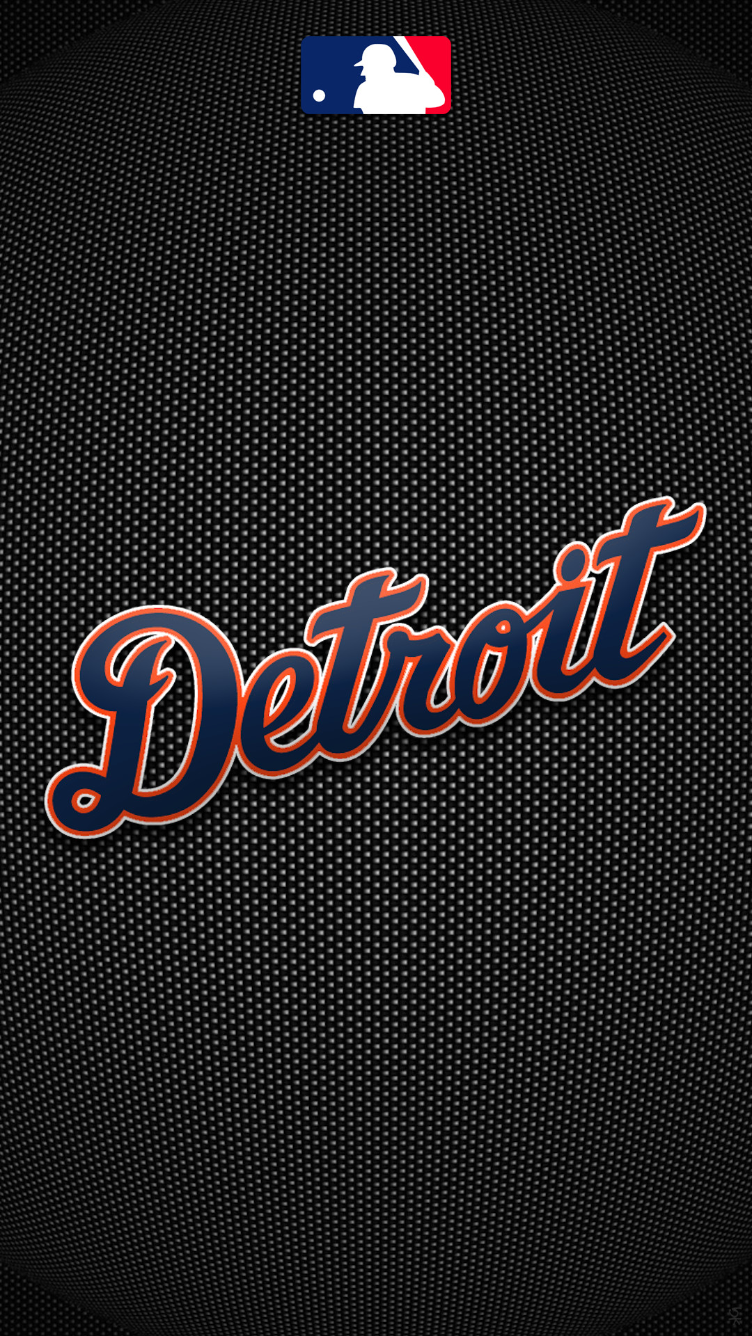 Detroit Tigers Wallpapers 65 Pictures