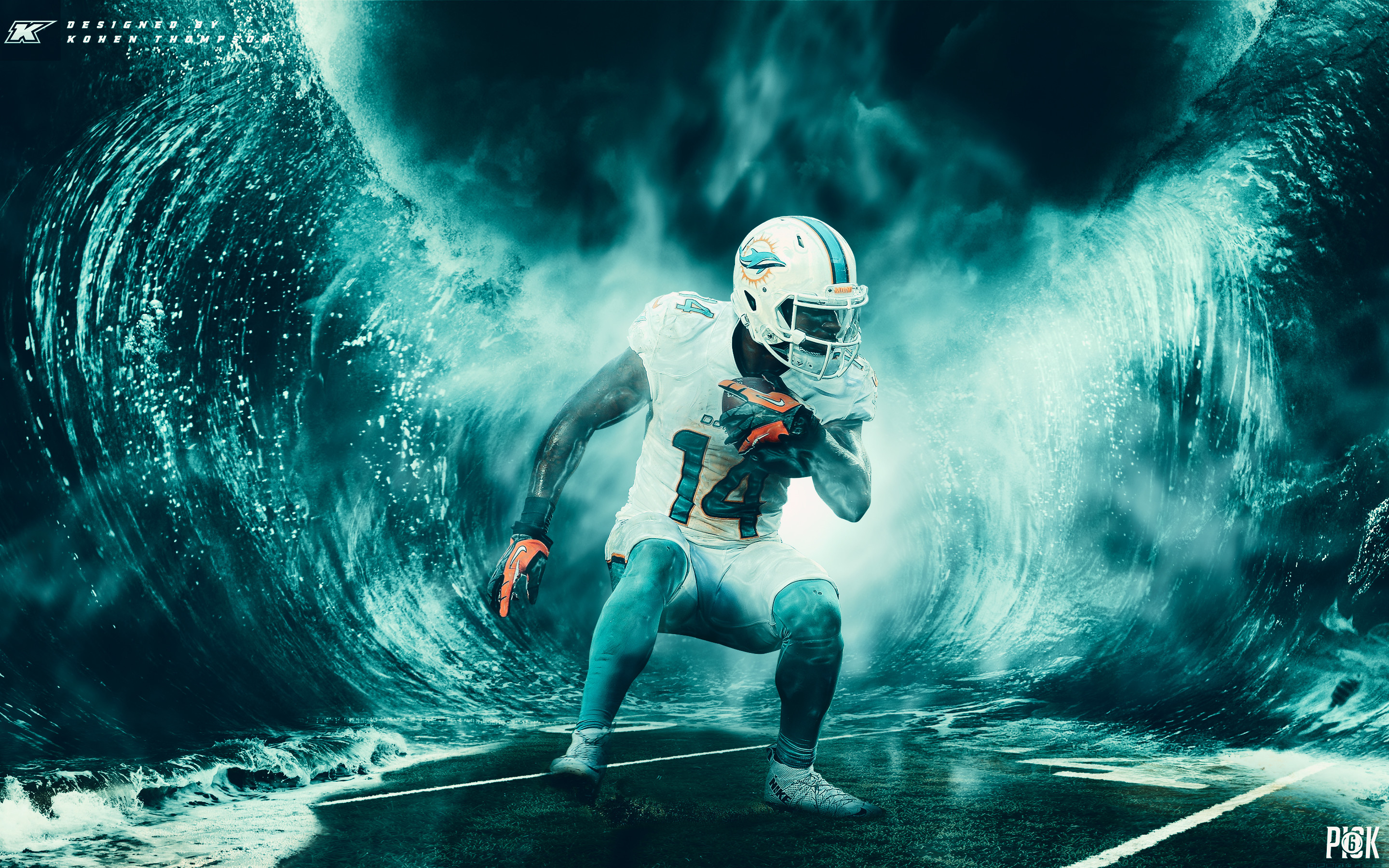 Jarvis landry wallpapers 60 pictures - Jarvis hd wallpaper for pc ...