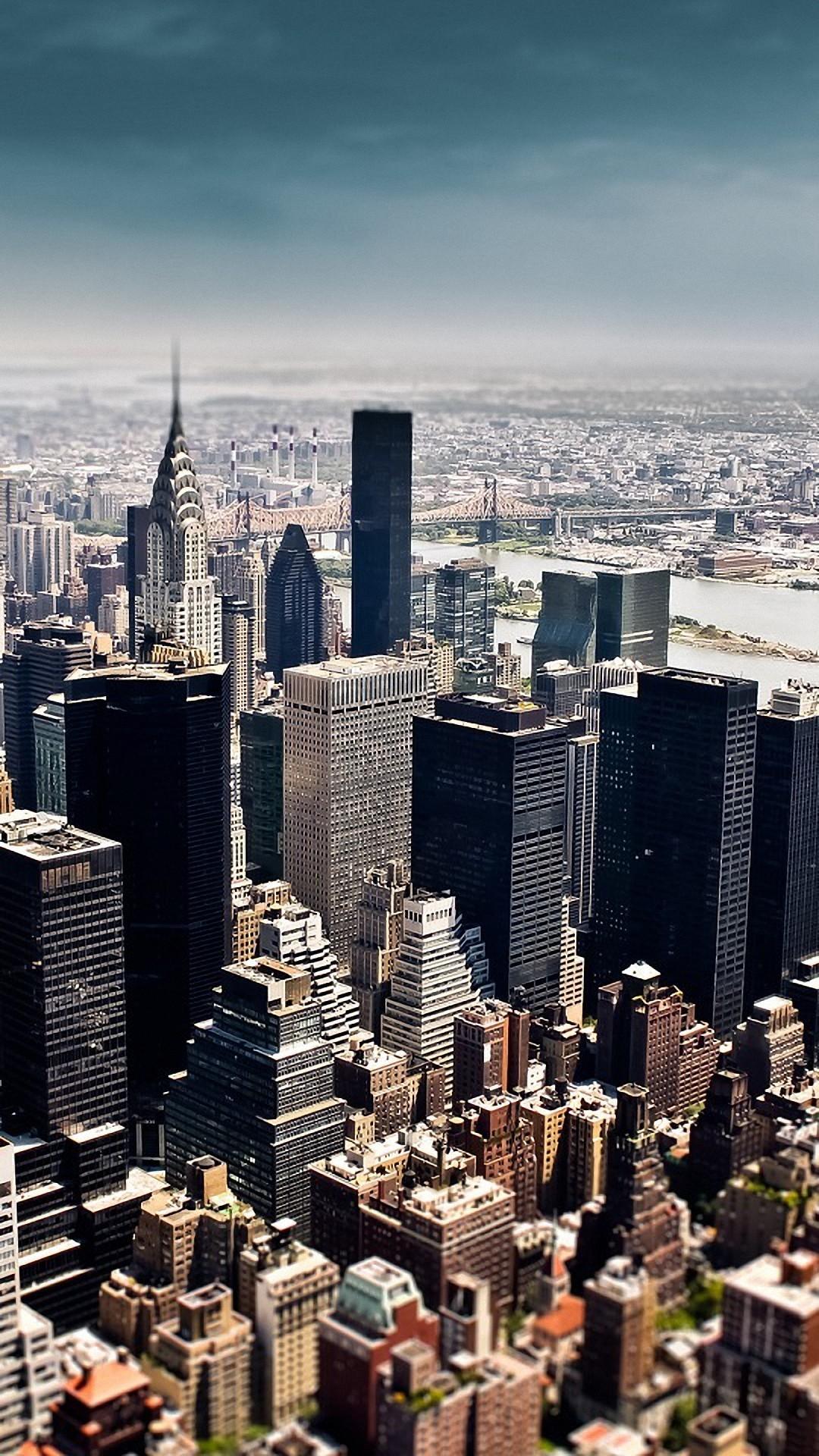 New York Wallpaper Desktop 71 Pictures