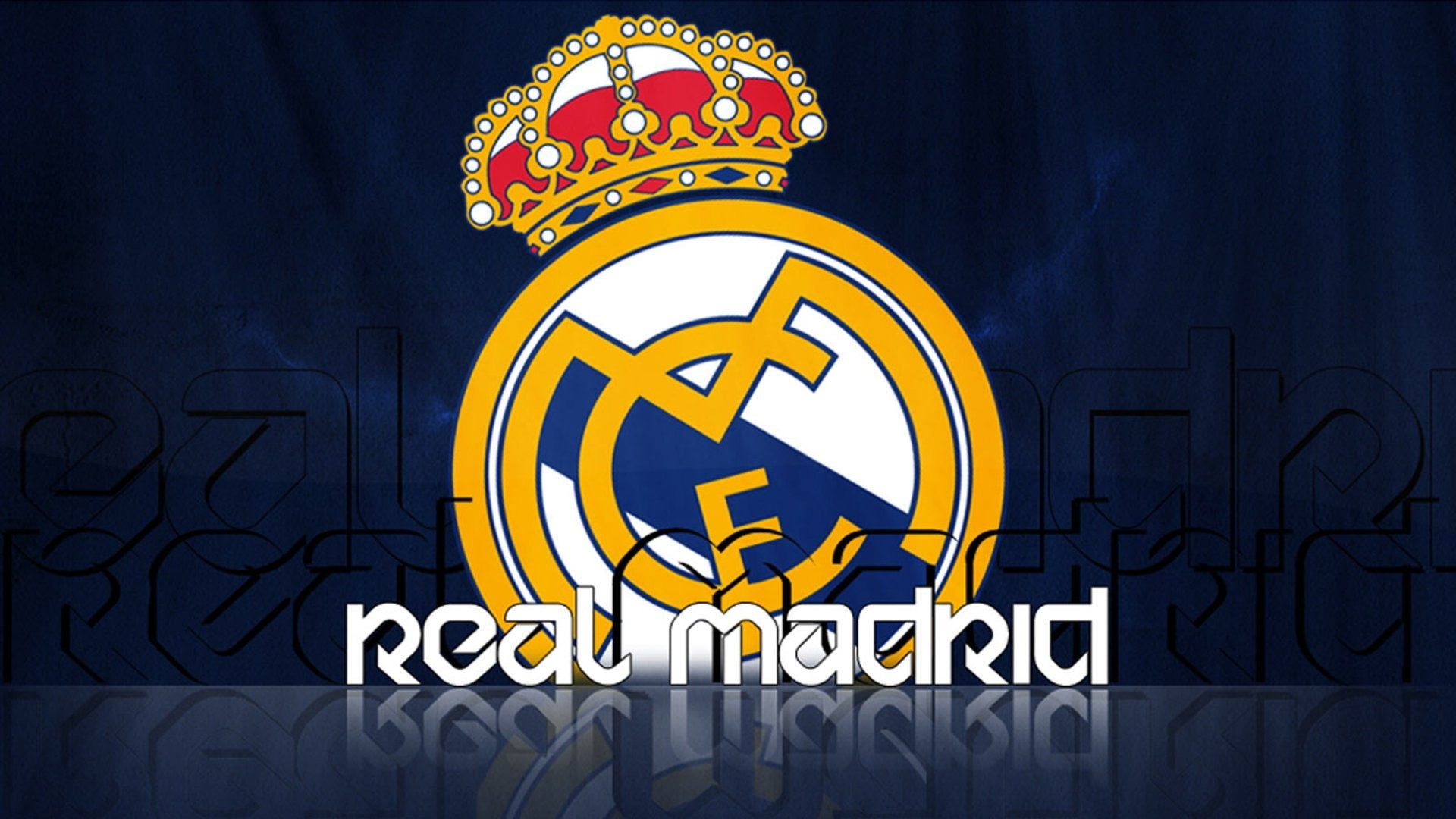 Real Madrid 2018 Wallpaper 3d 61 Pictures