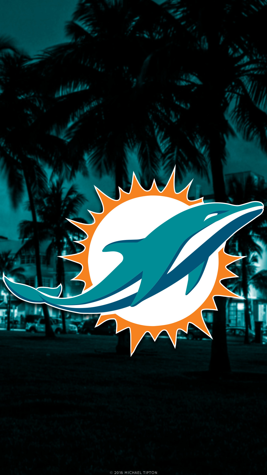 Miami dolphins wallpapers 72 pictures - Miami dolphins wallpaper ...