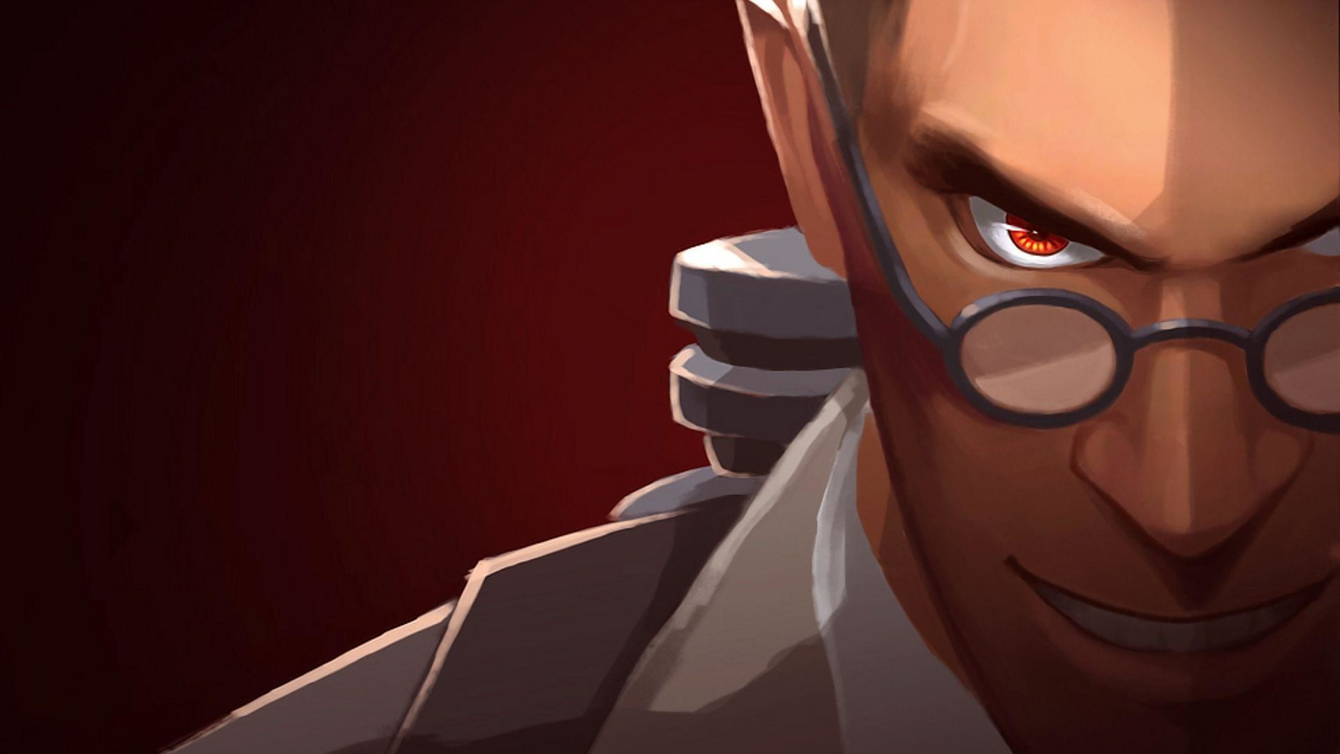 android team fortress 2 wallpapers