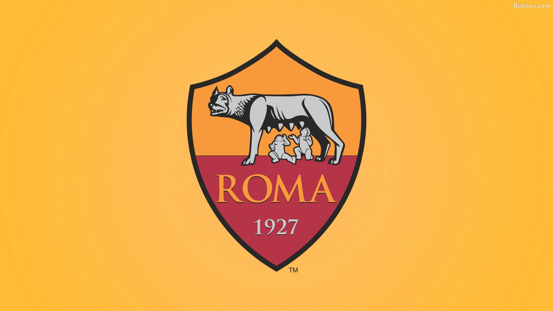 Roma Wallpaper 66 Pictures
