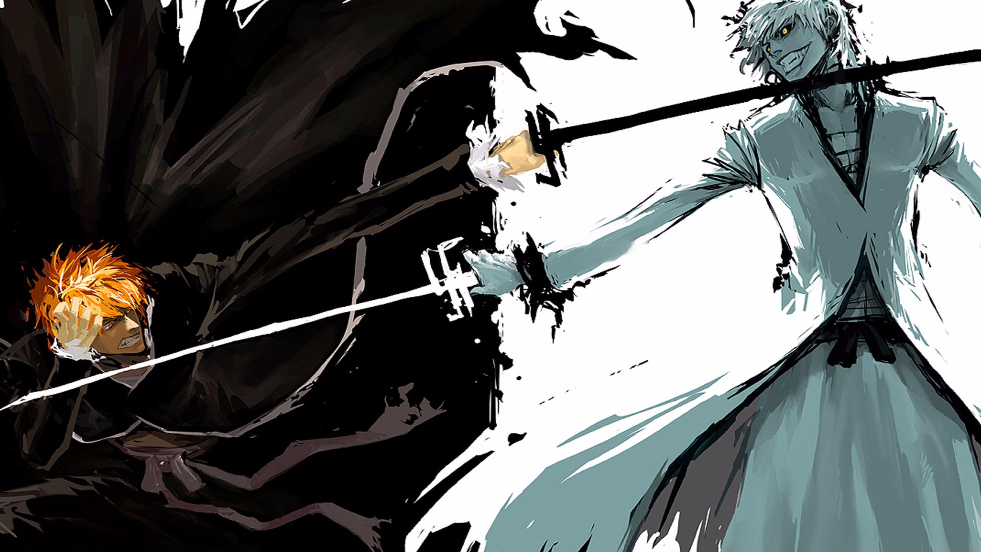 Anime wallpaper 2018 76 pictures - Anime phone wallpaper 4k ...
