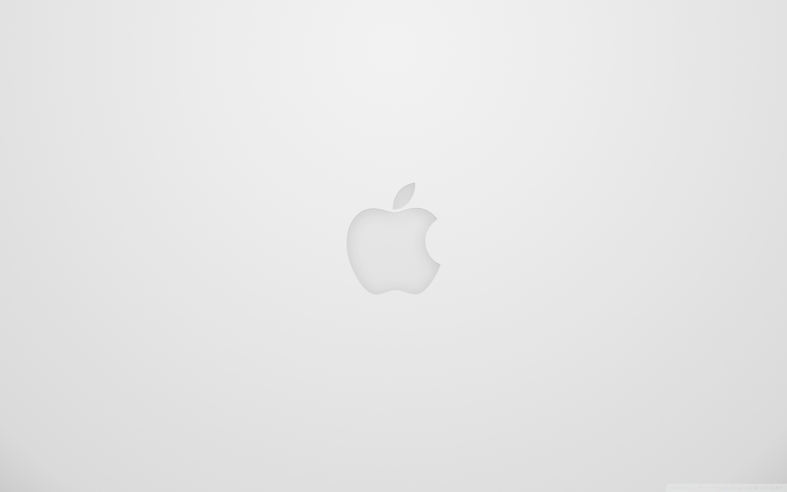 apple wallpaper (66+ pictures)