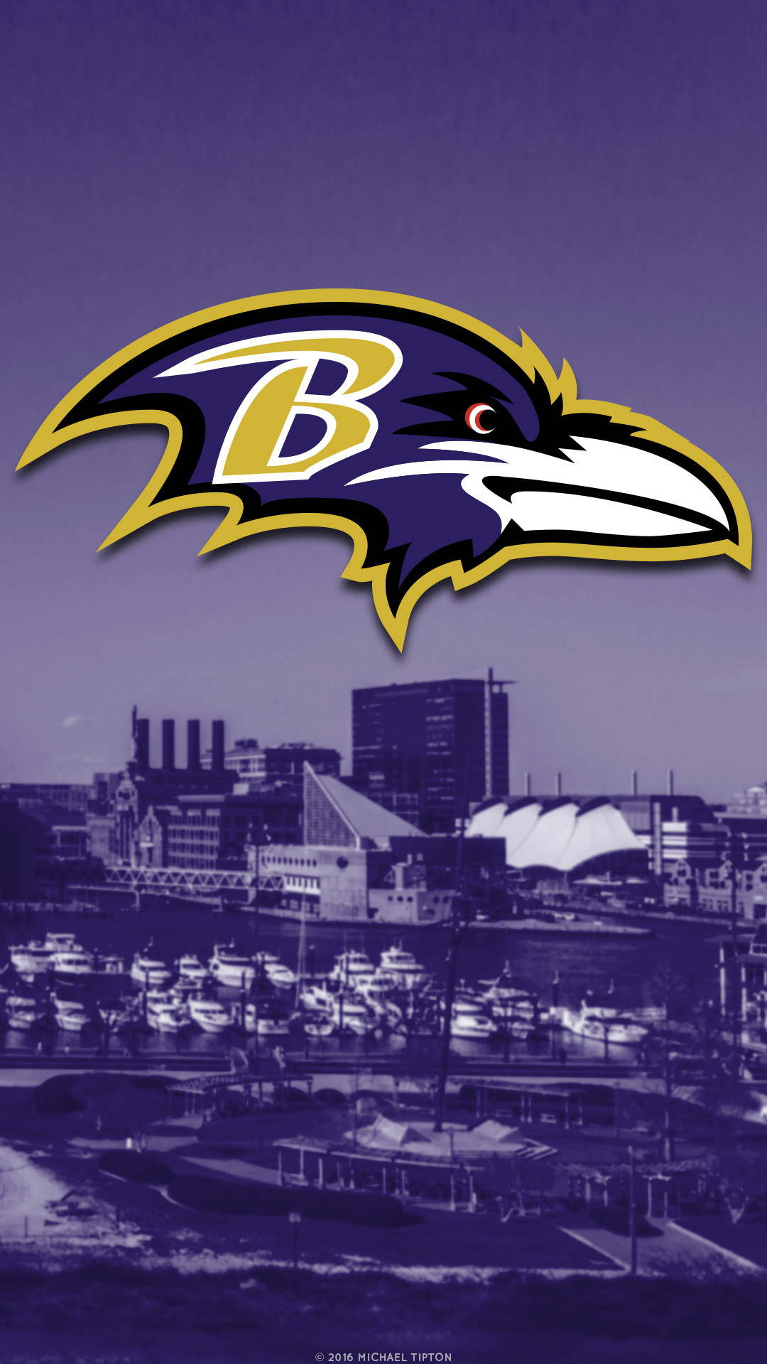 Baltimore ravens wallpapers 66 pictures - Baltimore ravens wallpapers android ...