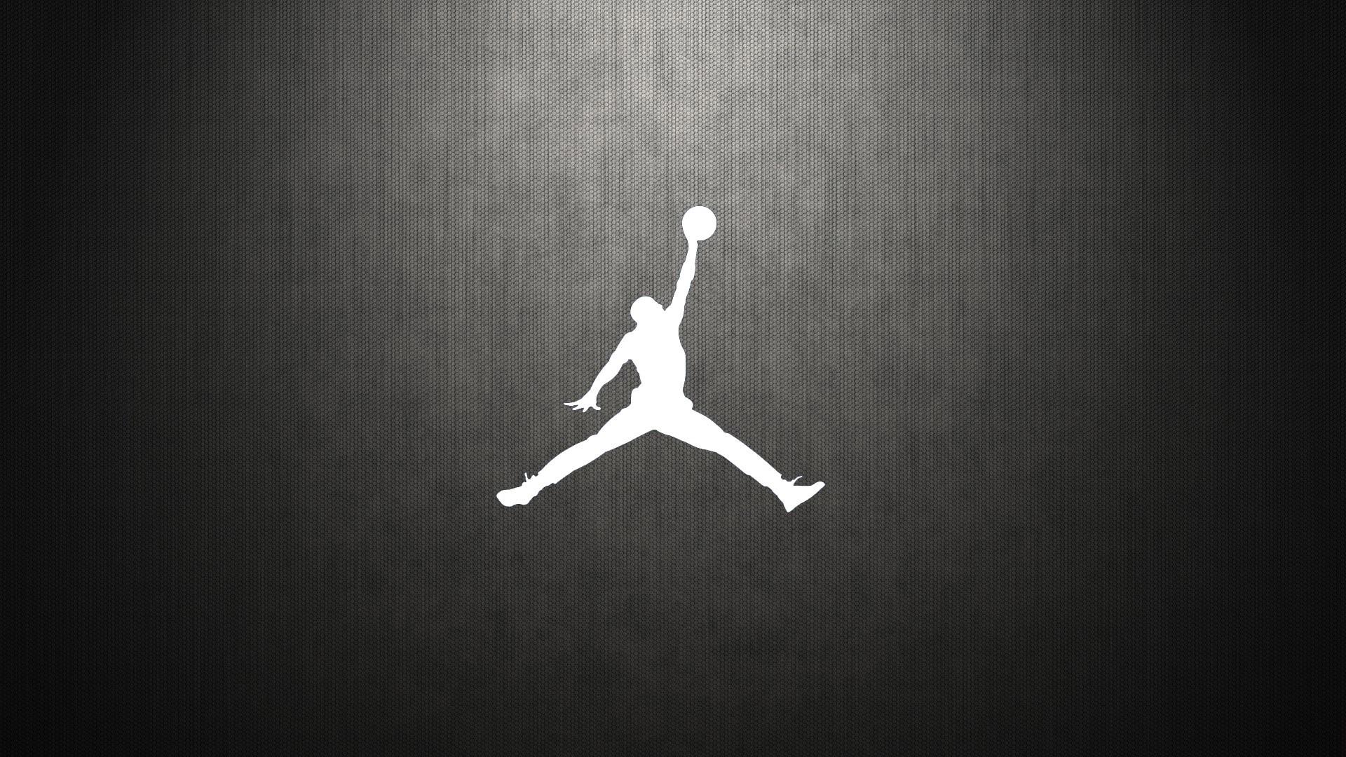 Jordan Jumpman Wallpaper (73+ pictures)