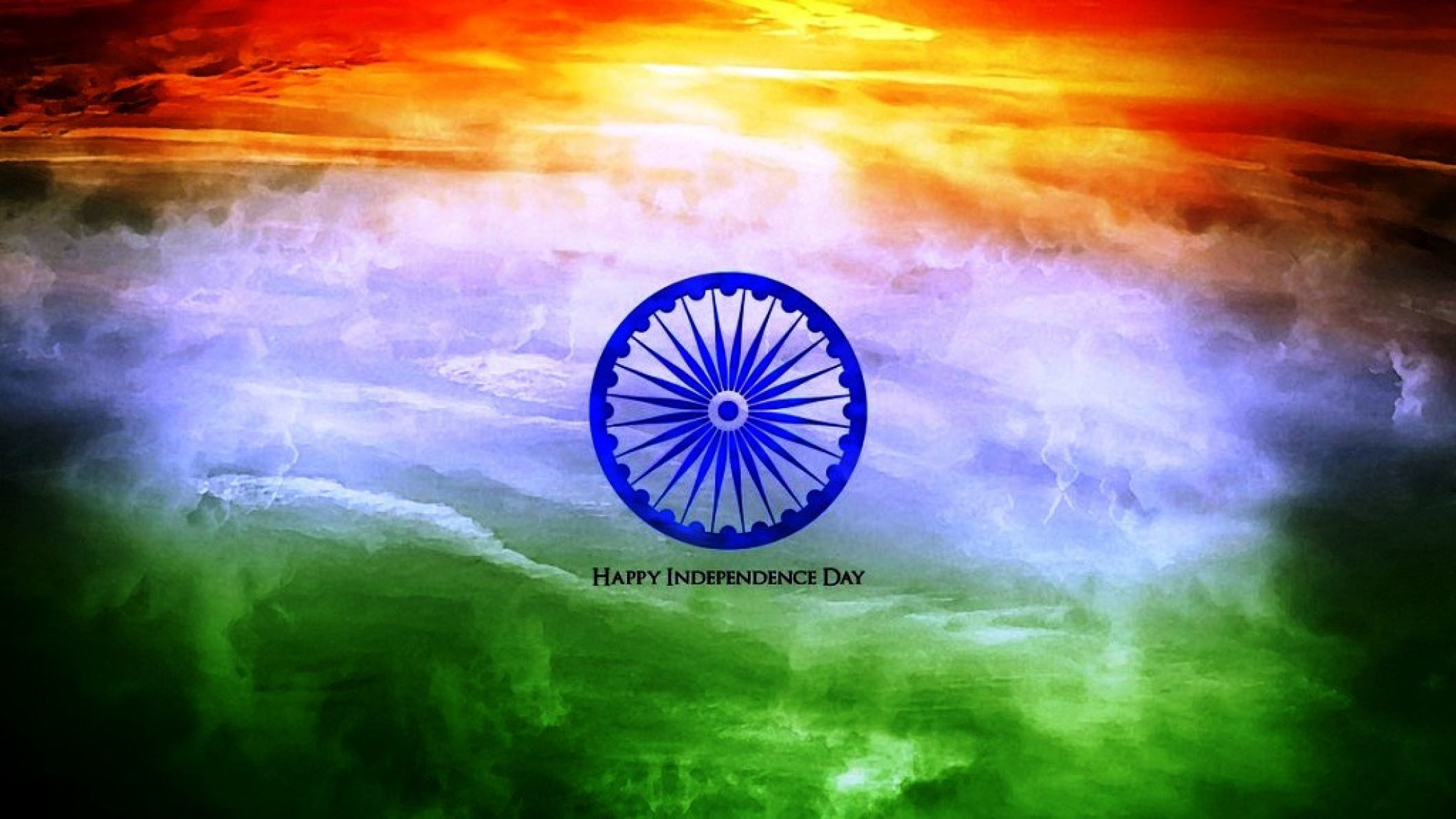 Indian Flag Wallpaper 2018 67 Pictures