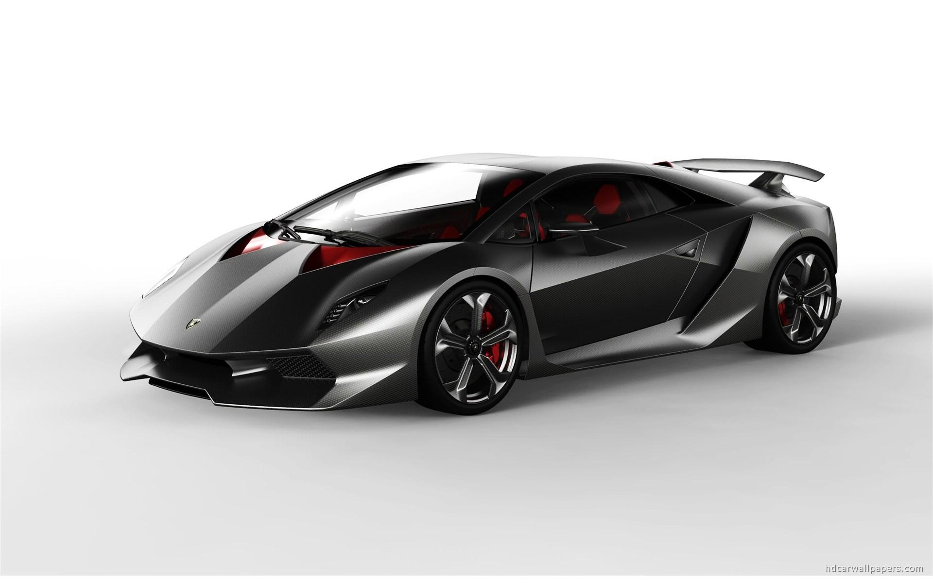 Lovely Vehicles   Lamborghini Sesto Elemento Wallpaper 1920x1080. 1920x1080. 47 ·  Download · Lamborghini Sesto ...