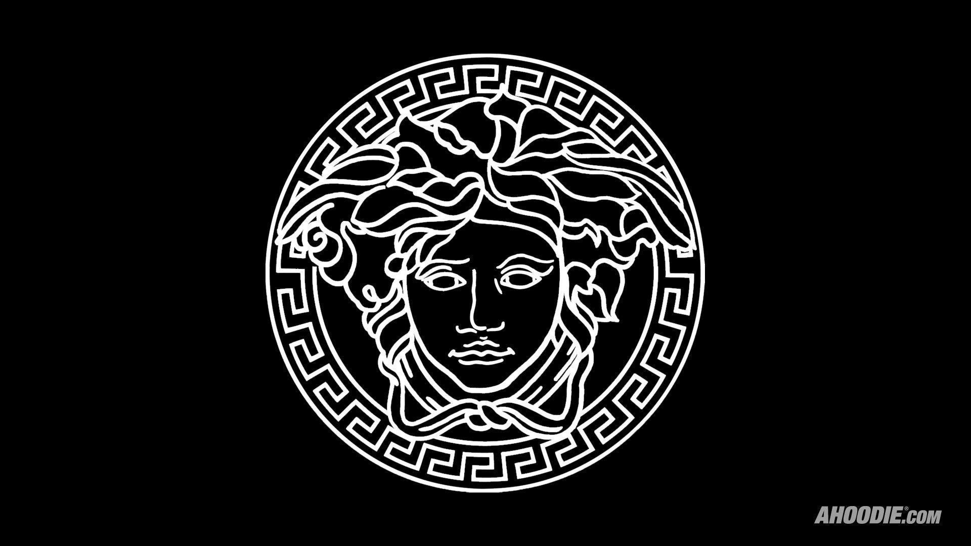 Versace Wallpapers 57 Pictures