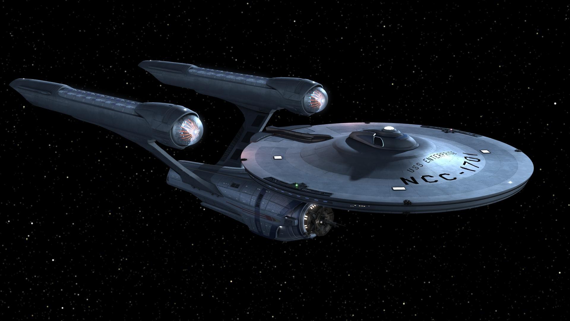 Star Trek Enterprise Wallpaper 66 Pictures