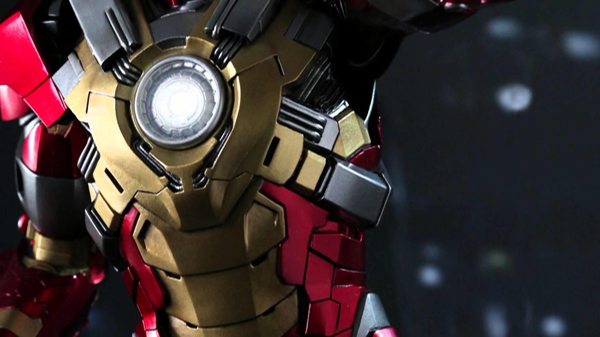 Iron Man Armor Wallpaper 75 Pictures
