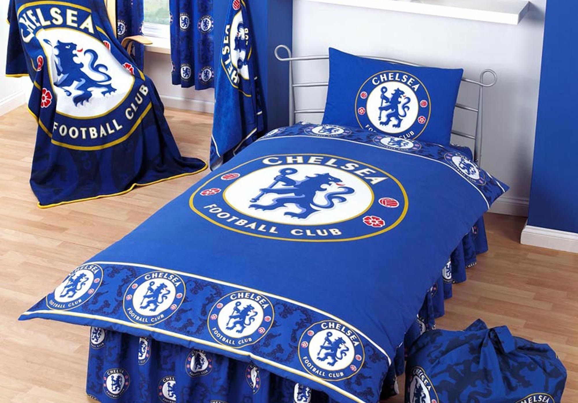 Chelsea Football Club Wallpapers 61 Pictures