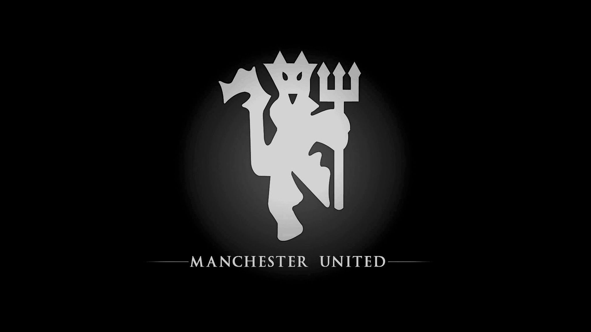 Manchester United Logo Wallpaper 62 Pictures
