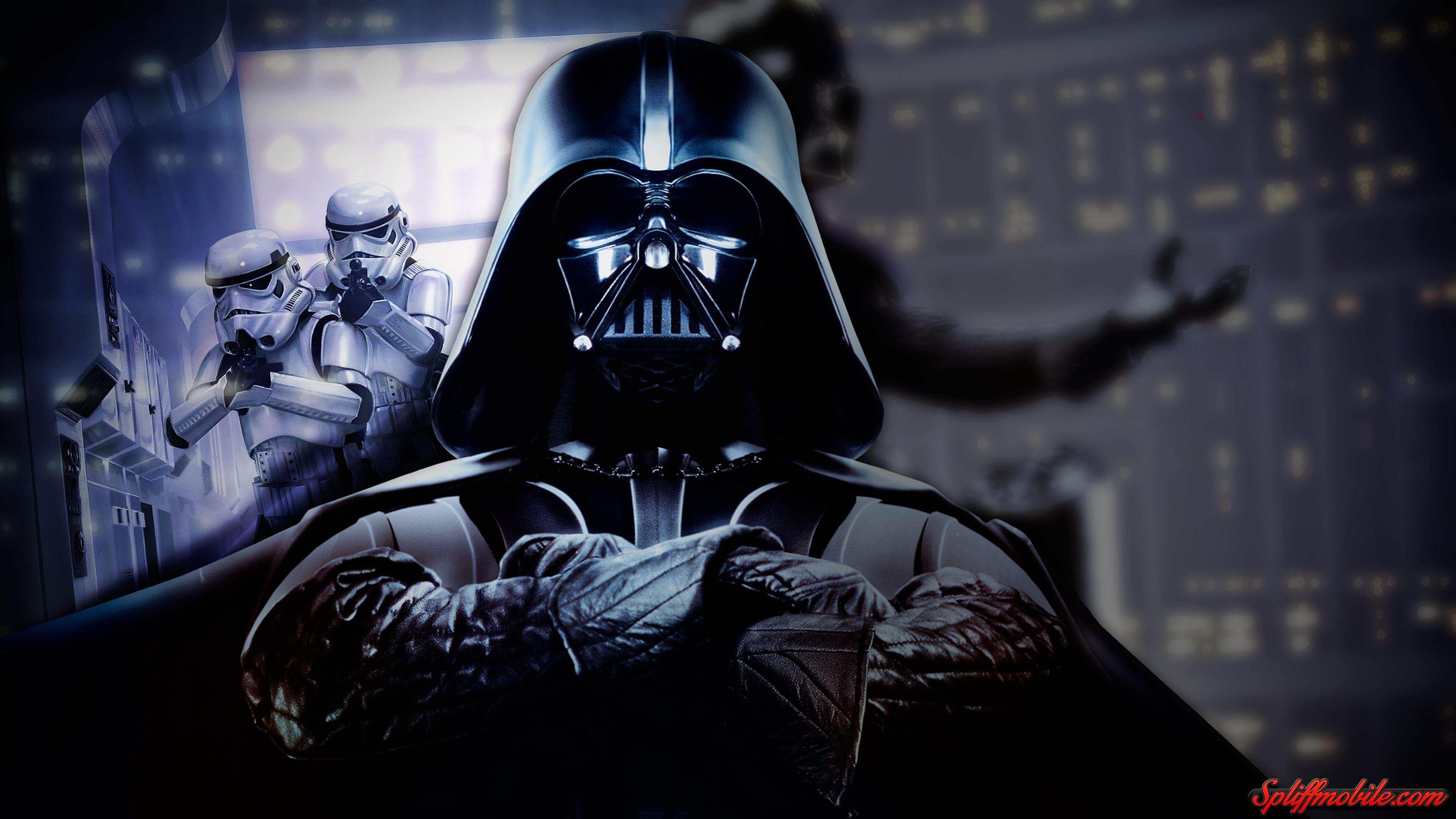 Darth Vader Background 73 Pictures