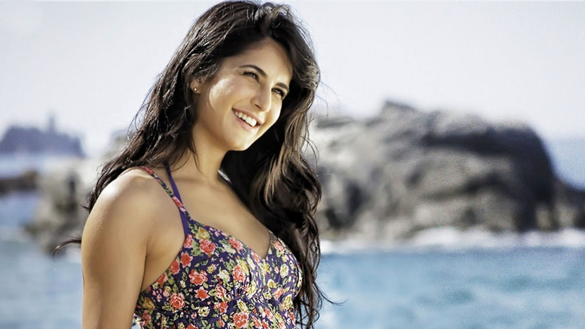 Hd Wallpapers Of Katrina Kaif 76 Pictures