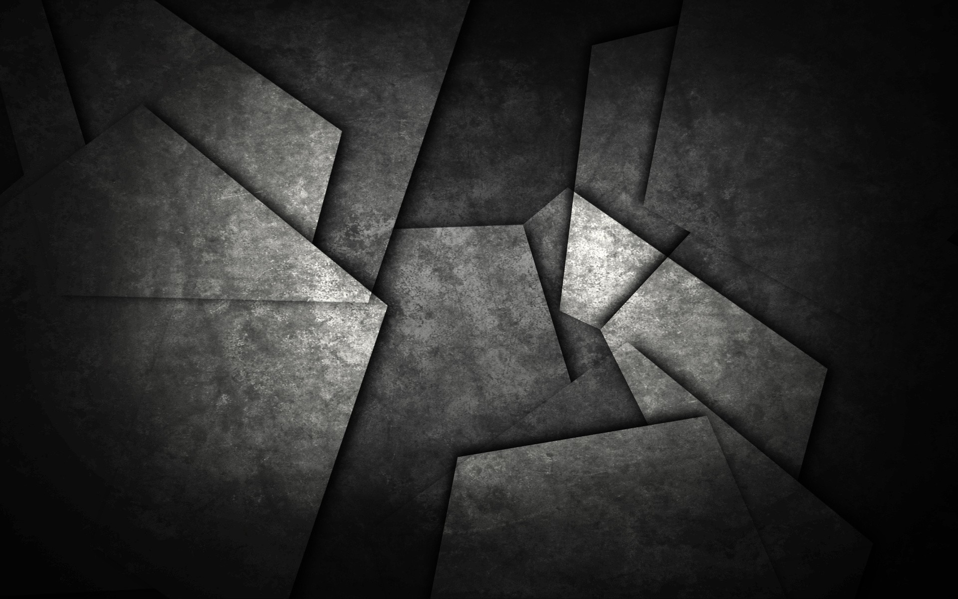 1920x1200 Black Abstract Wallpapers Mobile