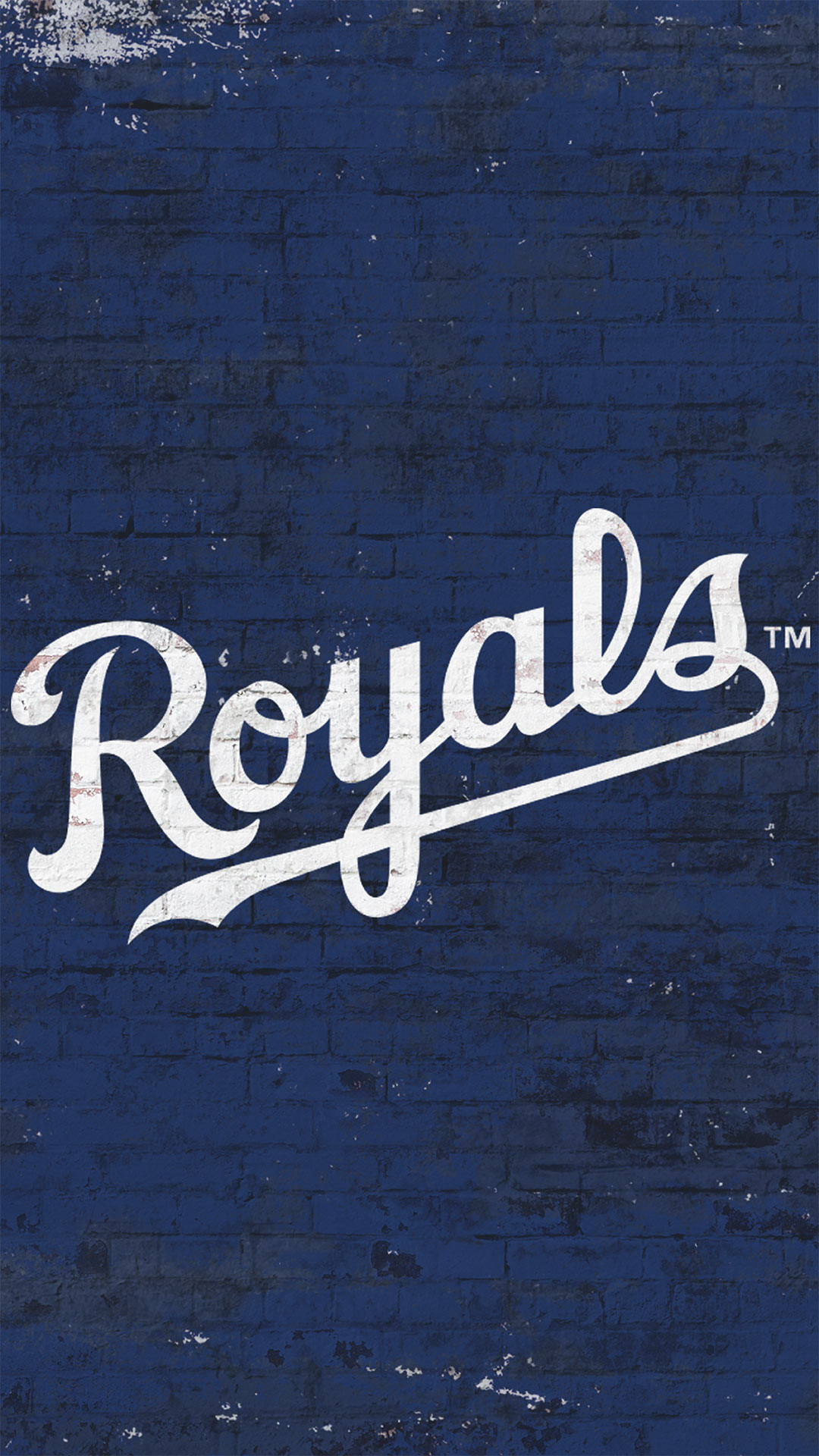 Kansas City Royals Wallpapers 62 Pictures