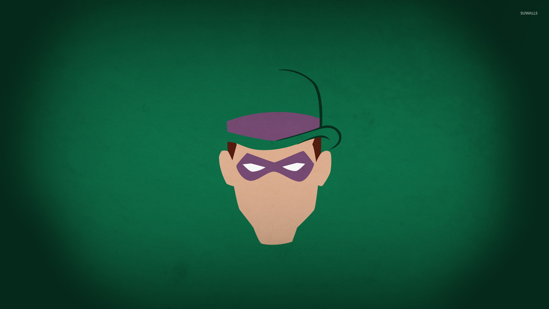The Riddler Wallpaper 67 Pictures