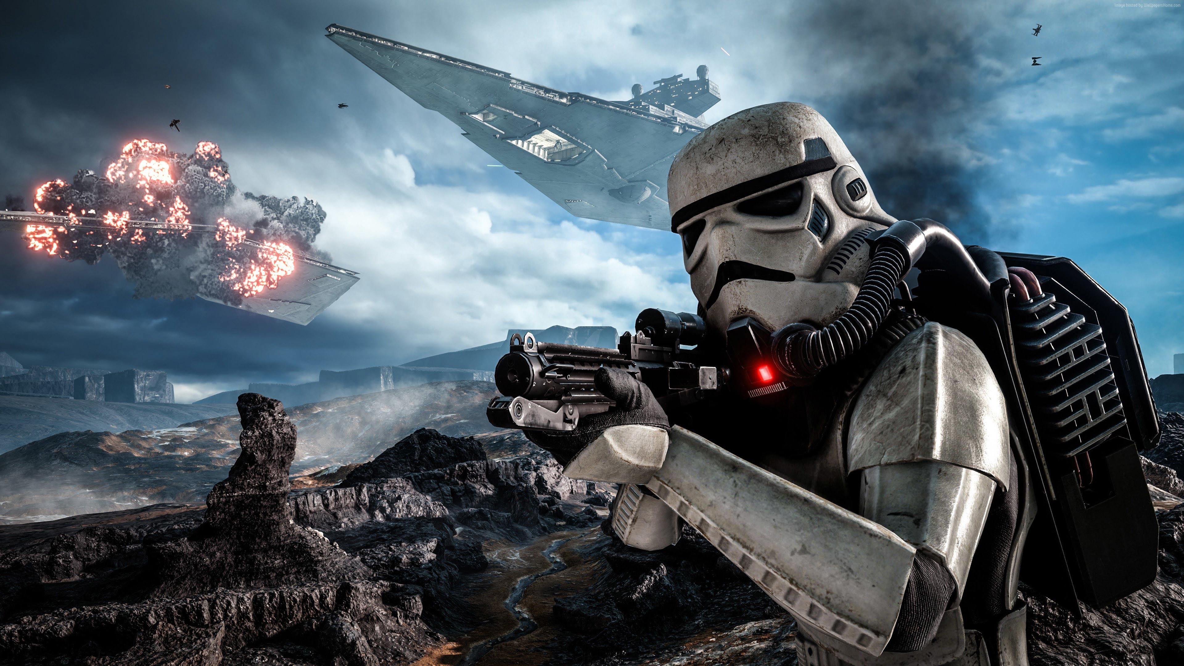 Star Wars Clone Wars Wallpaper (64+ pictures)