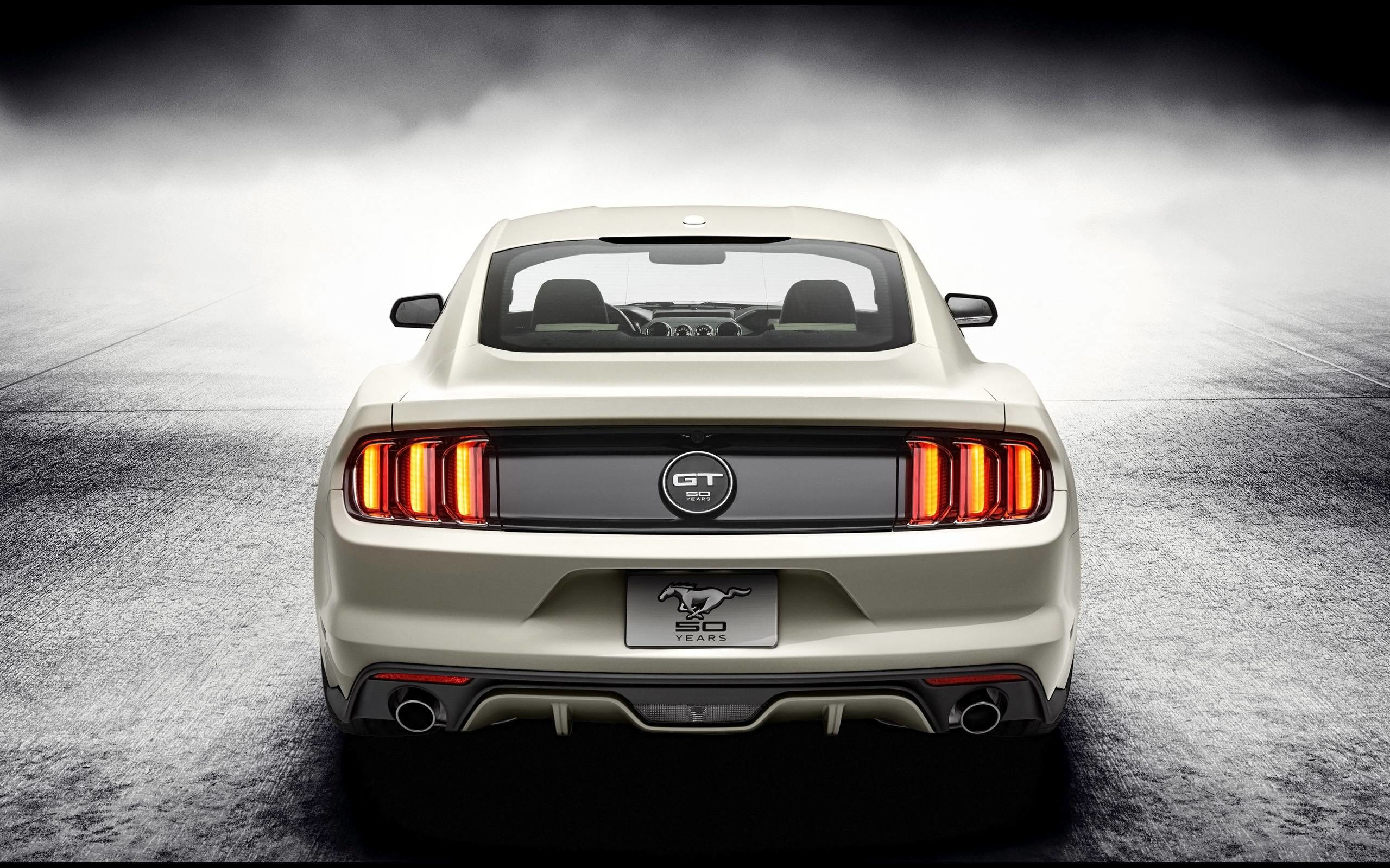 2560x1600 Ford mustang shelby wallpaper wallpapersafari.