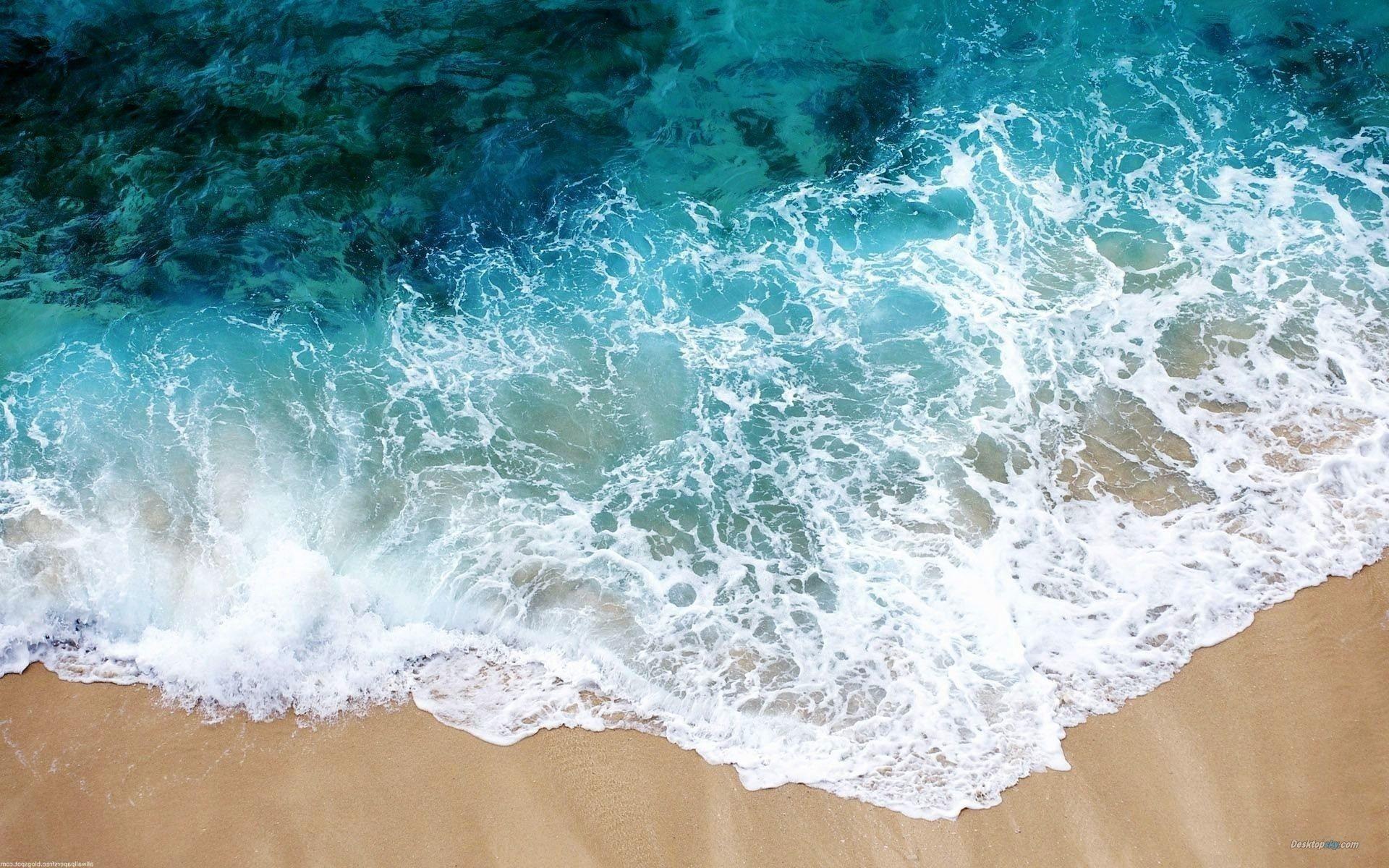 The 25 Best Lenovo Wallpapers Ideas On Pinterest: Summer Desktop Backgrounds (72+ Pictures