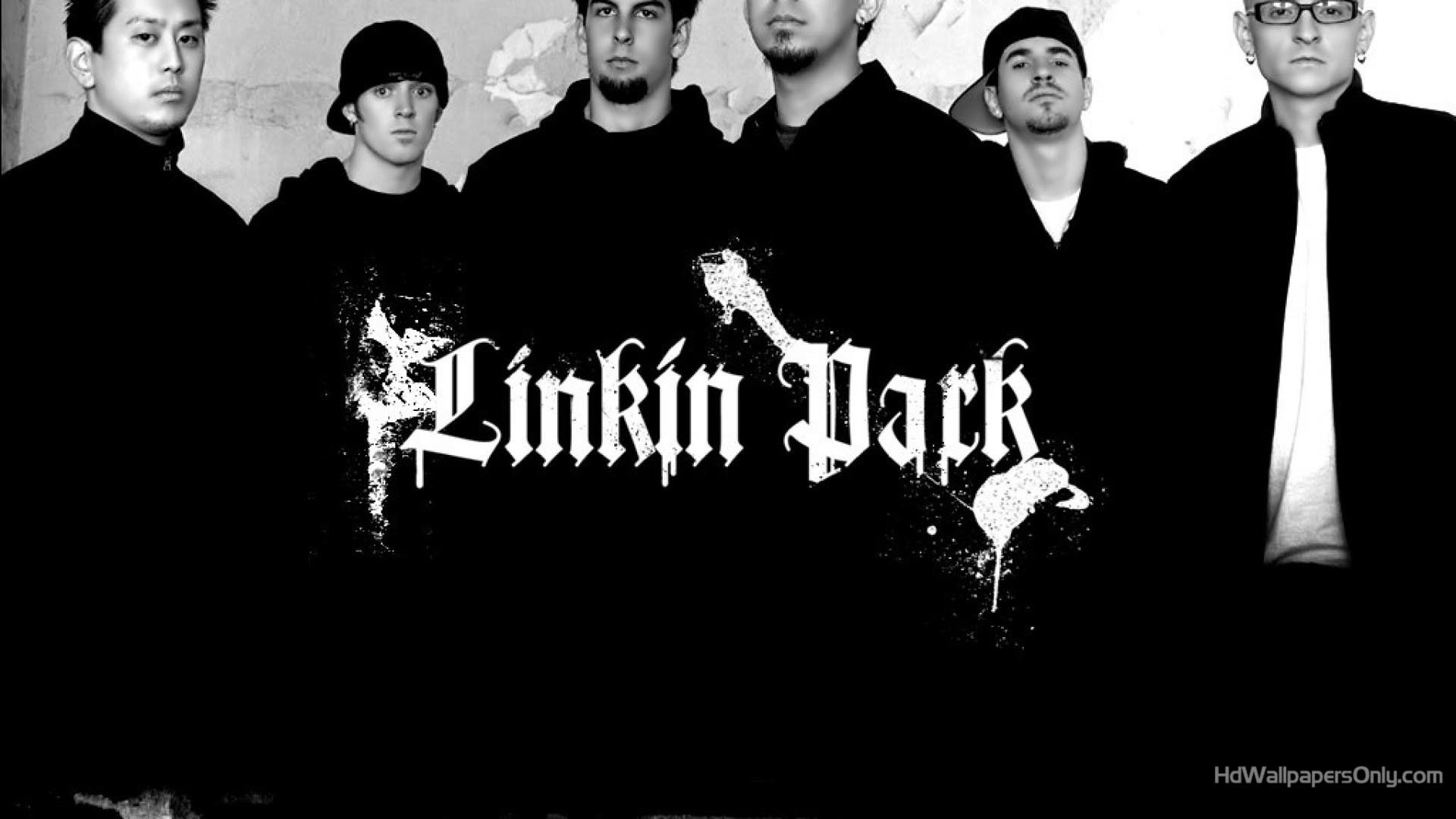 Linkin Park Wallpaper 2018 61 Pictures