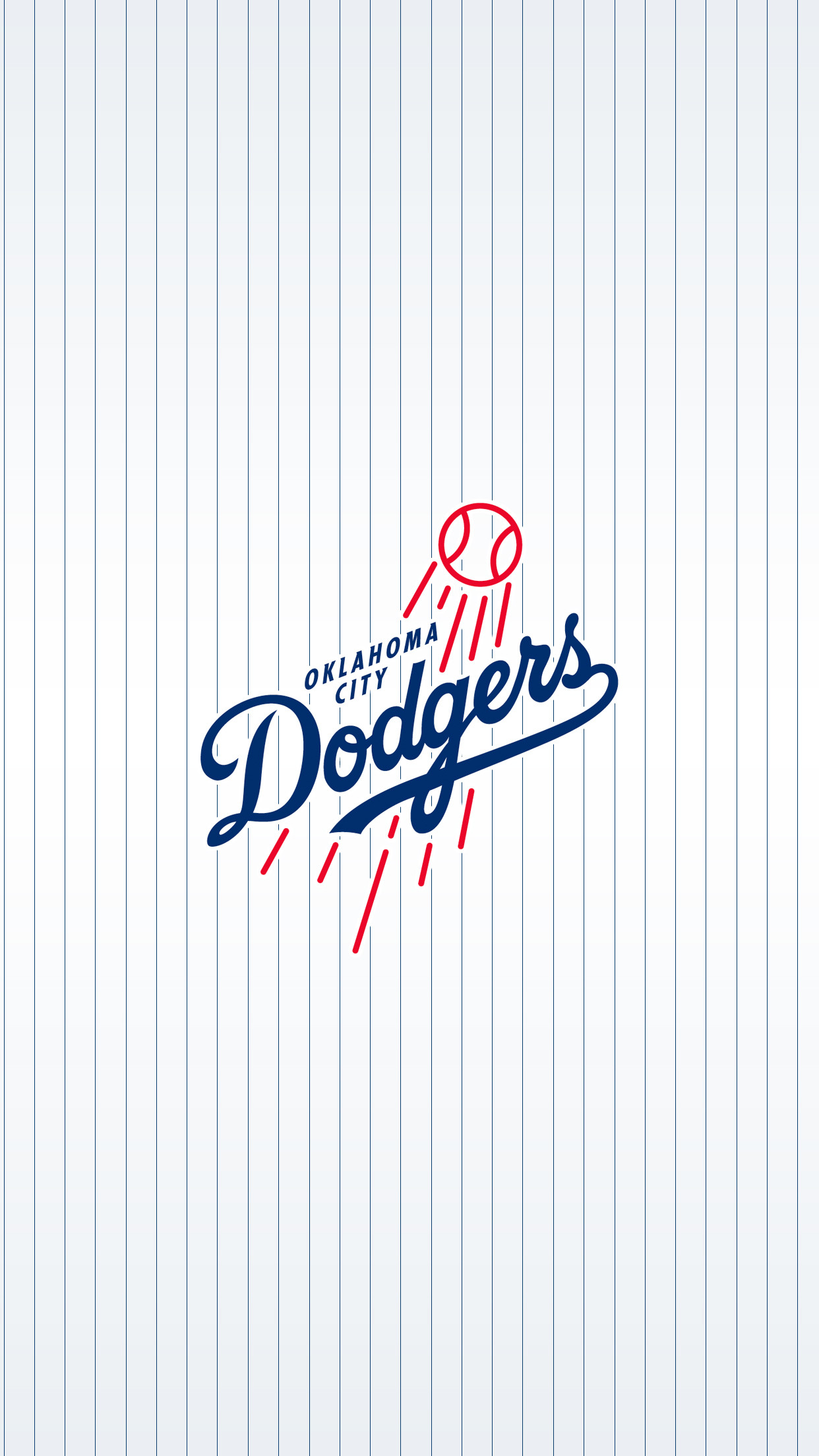 Los Angeles Dodgers Iphone Wallpaper 61 Pictures