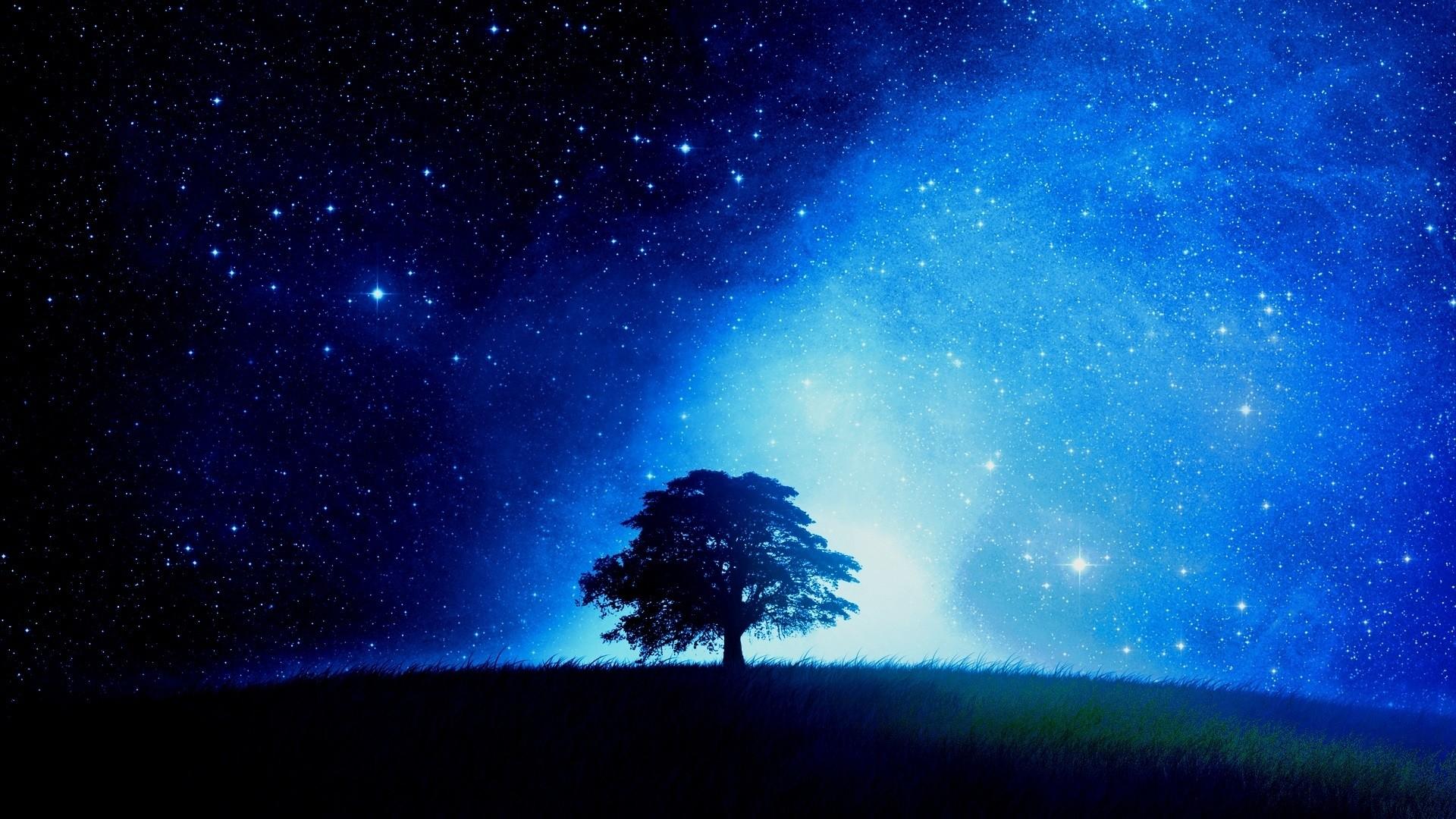 star desktop wallpaper (70+ pictures)