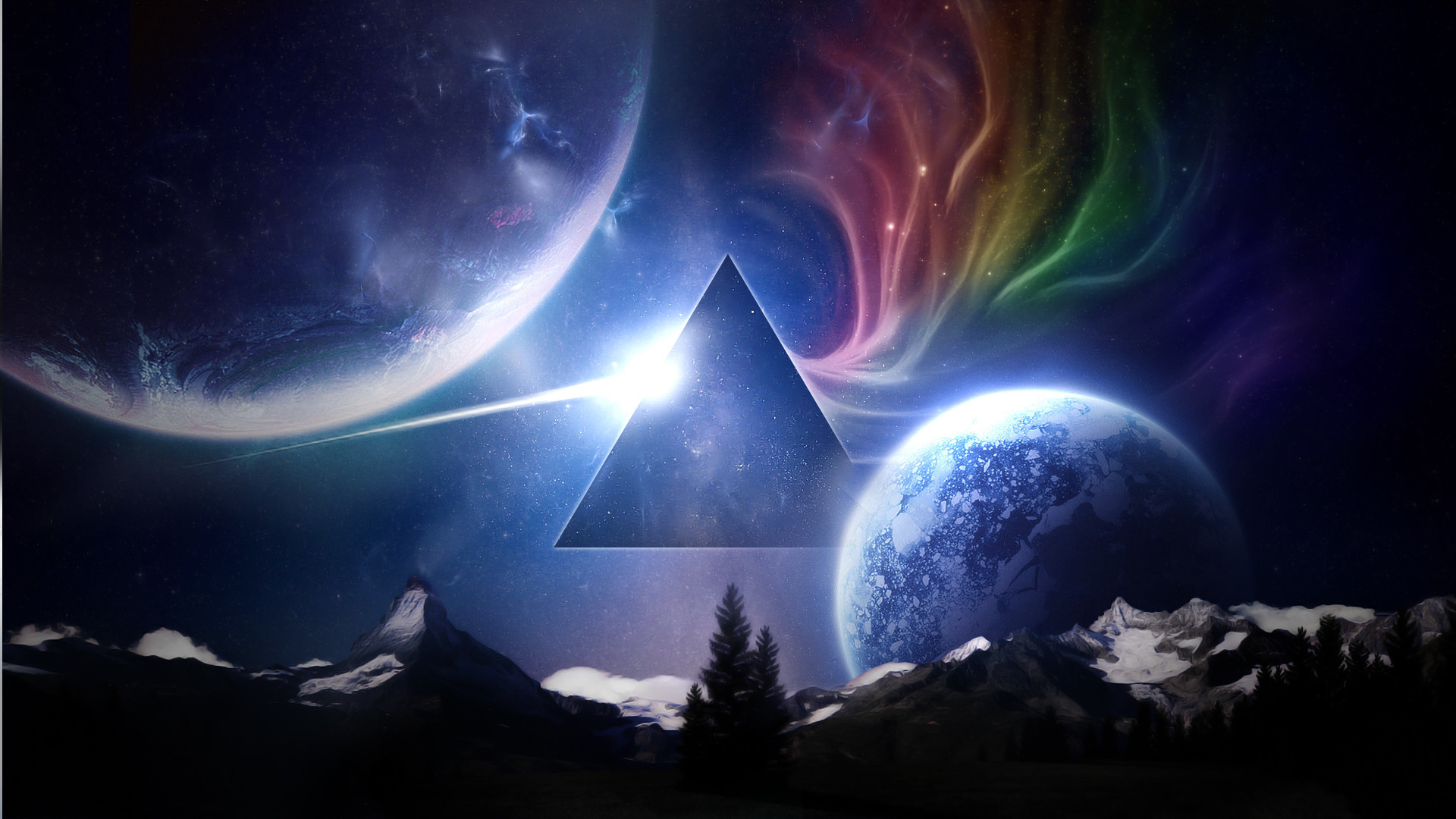Pink Floyd Wallpaper Hd 76 Pictures
